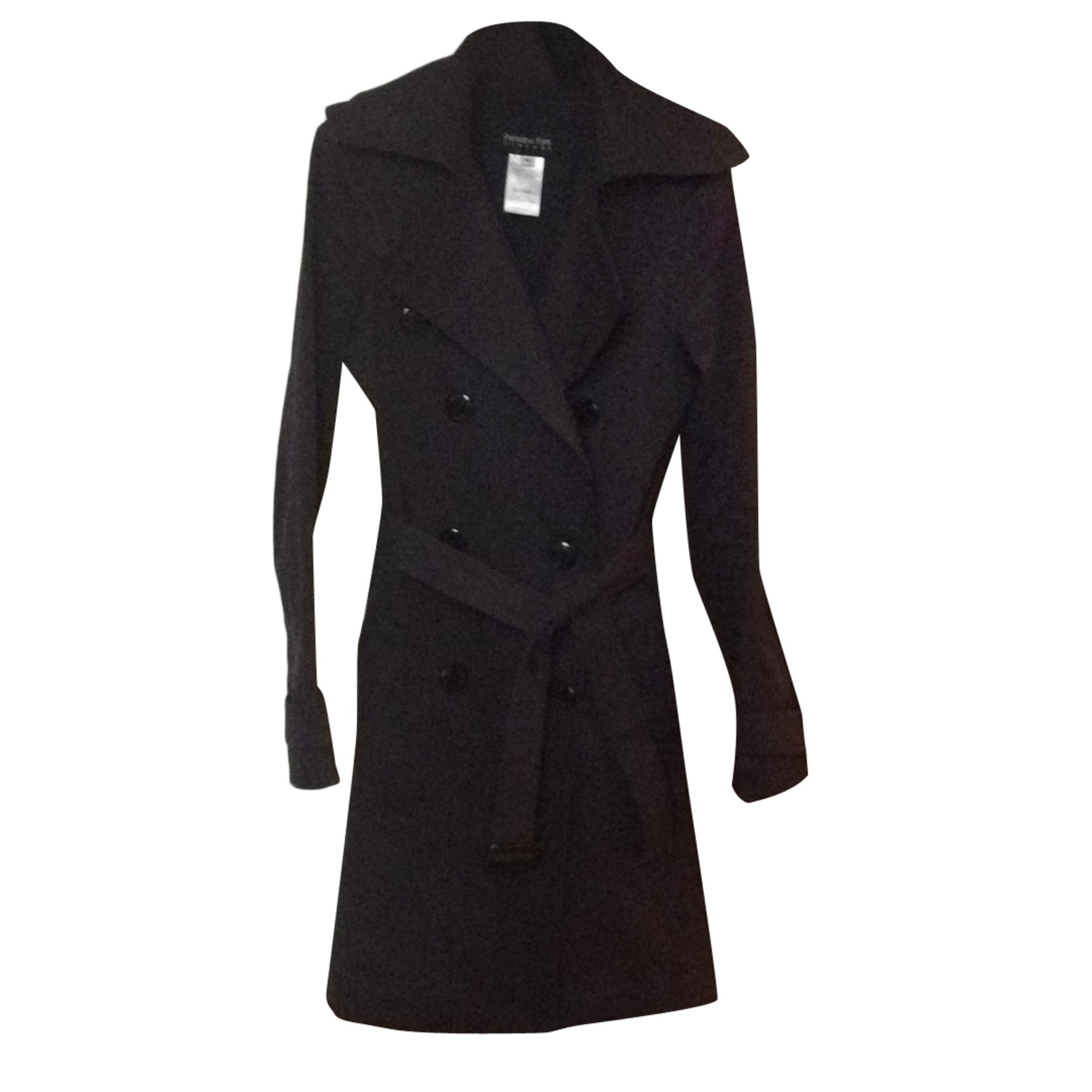 check out 9fb3a a2c97 Imperméable, trench PATRIZIA PEPE
