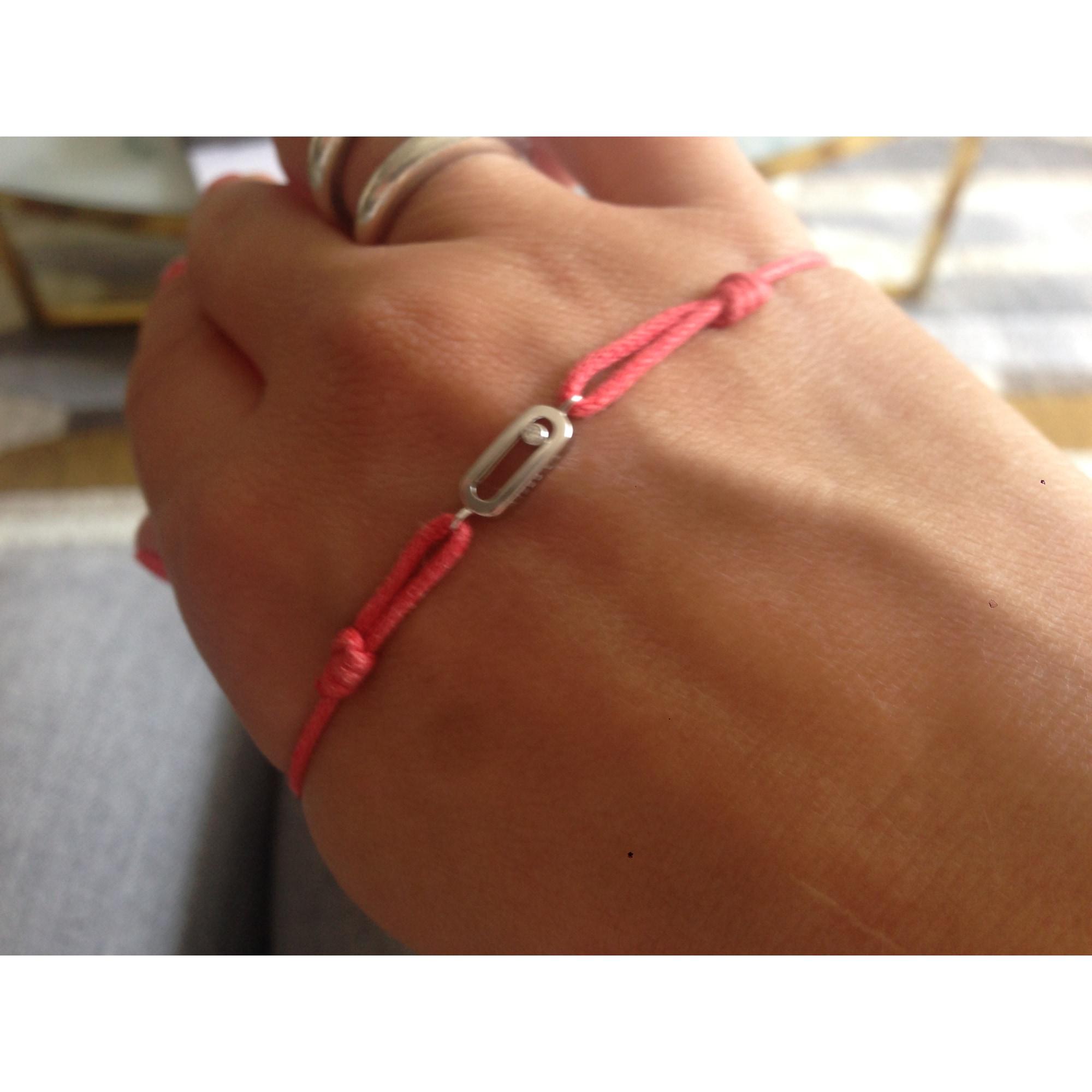 style attrayant boutique officielle codes promo Bracelet