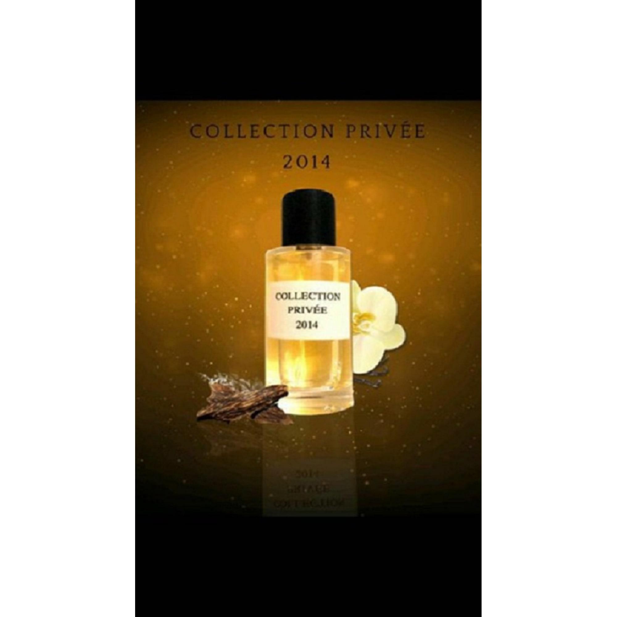 2c3bfa1524ba42 Eau de parfum BOIS D ARGENT PAS CHER - 5028180