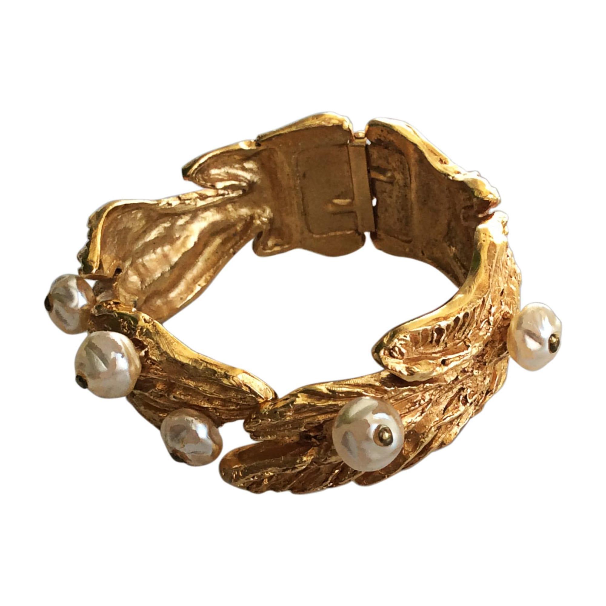 meilleur site web d7f60 70b99 Bracelet