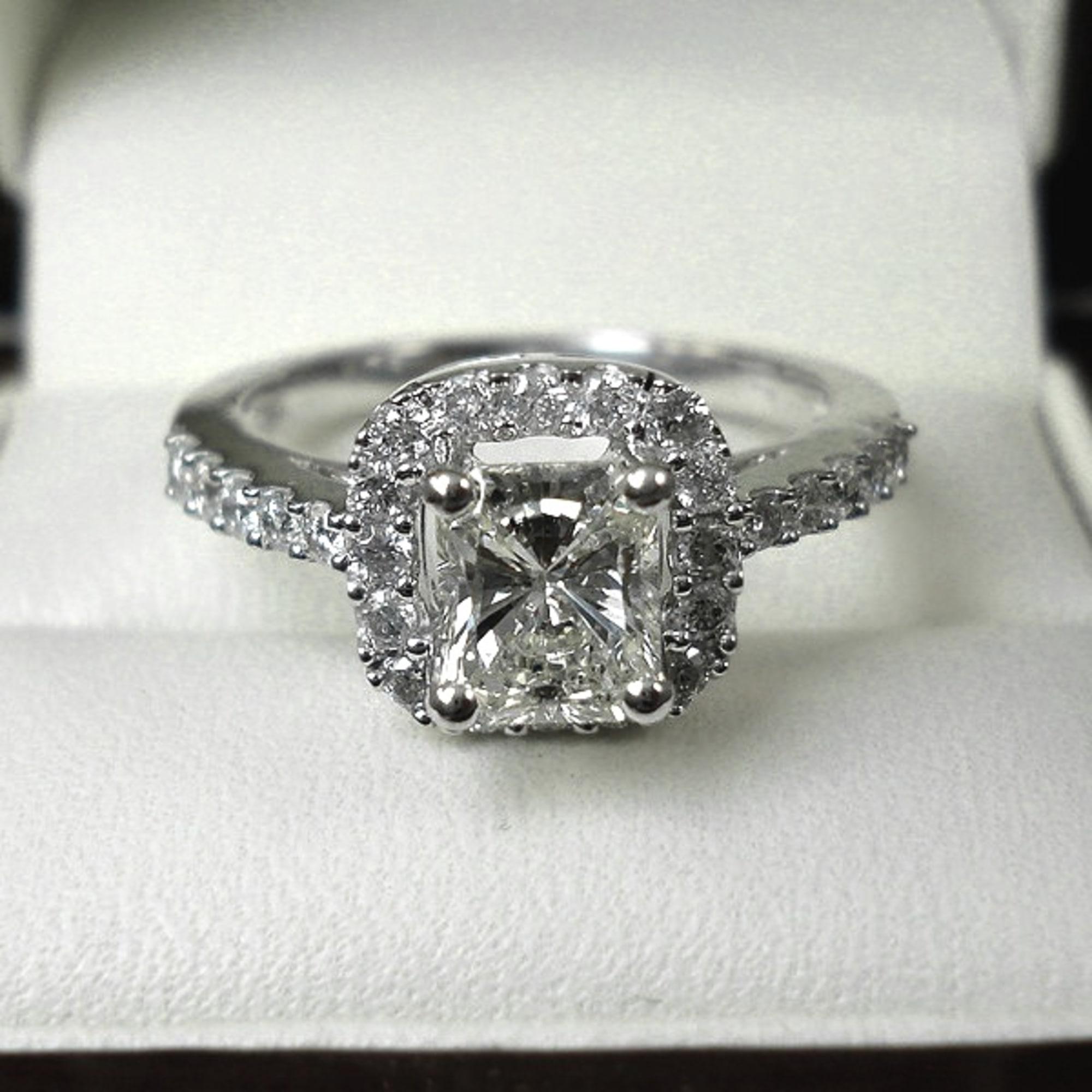 bague diamant belgique