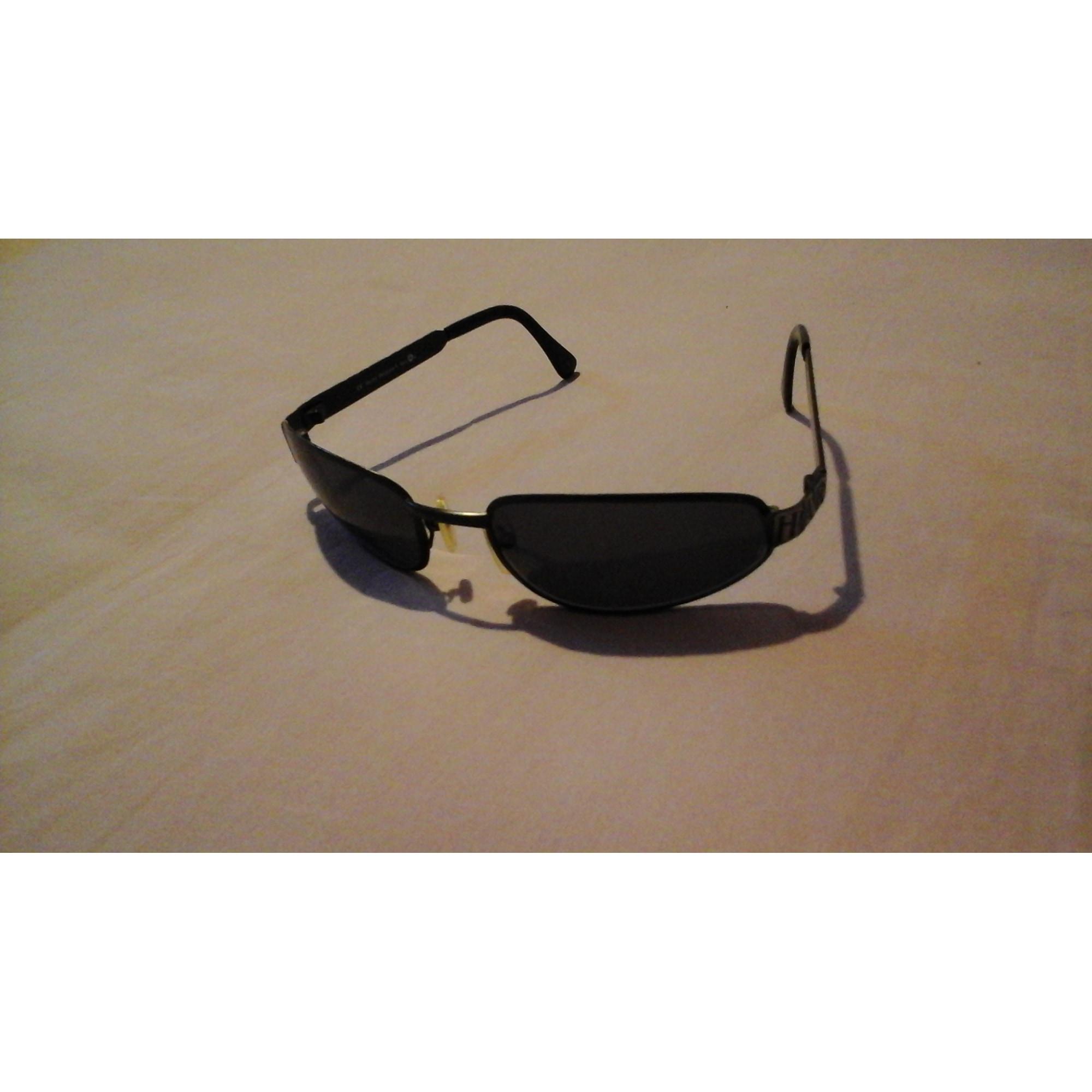 710dc928d Lunettes de soleil HARLEY DAVIDSON noir vendu par Ramos 16 - 5078985
