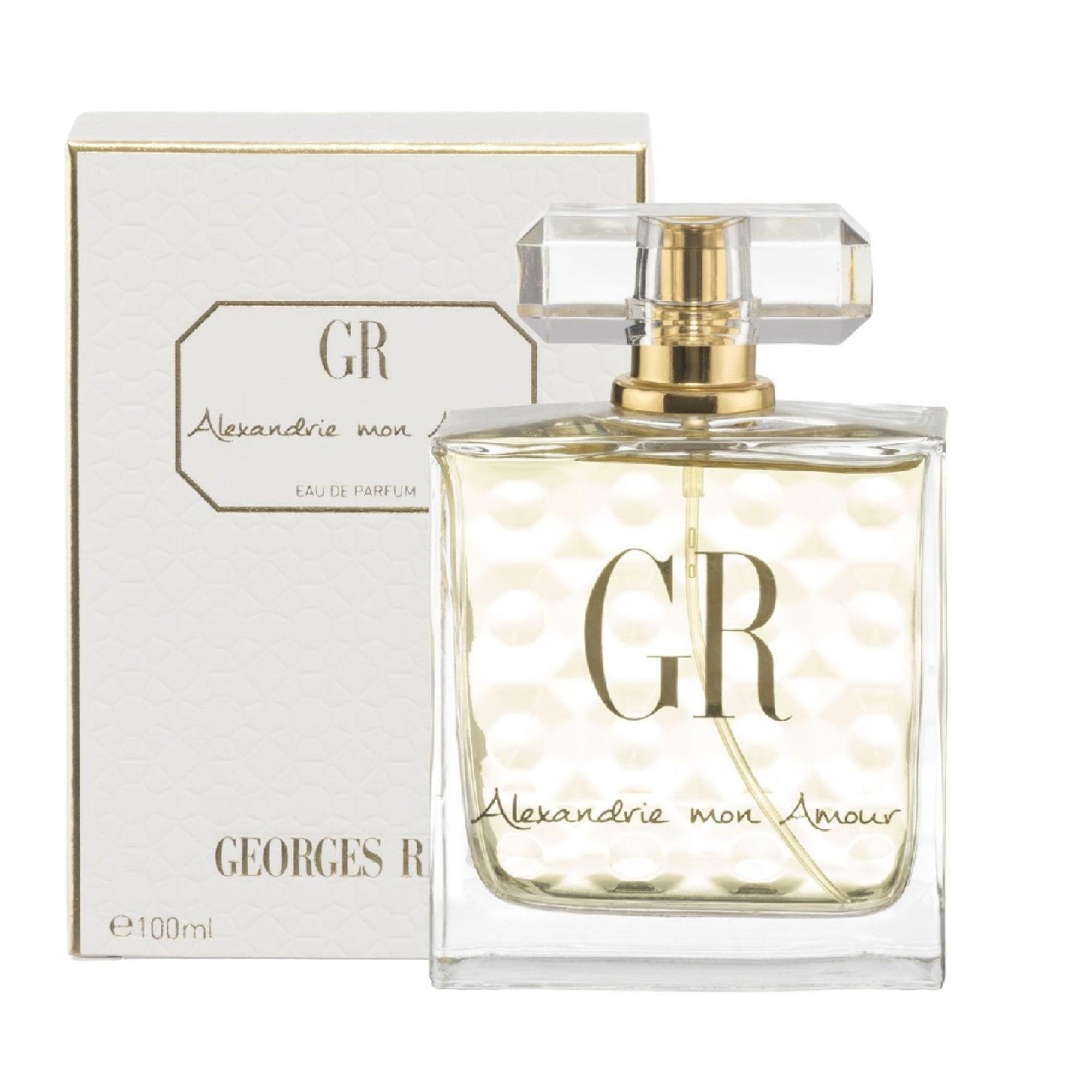 Eau De Parfum Georges Rech 5084571