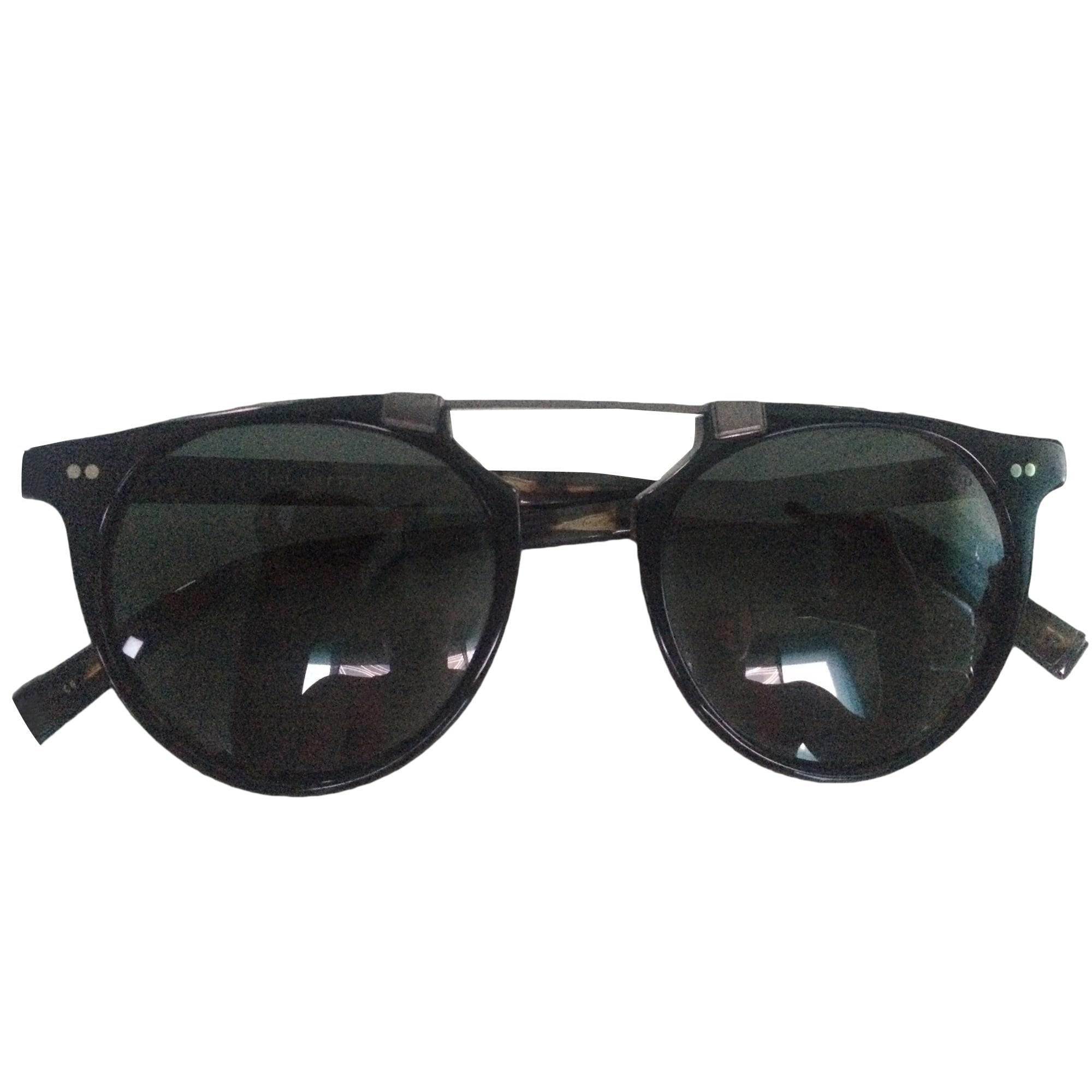 99403f02079 Lunettes de soleil JOHN VARVATOS noir vendu par Asl161536583 - 5098260