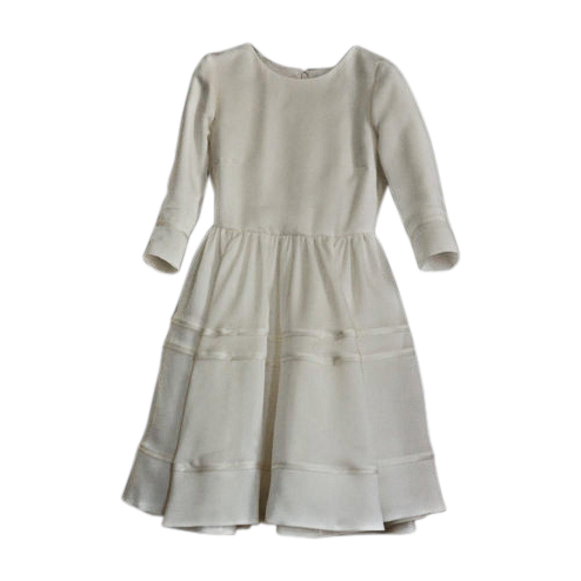 a25be55654d Robe de mariée DELPHINE MANIVET 36 (S
