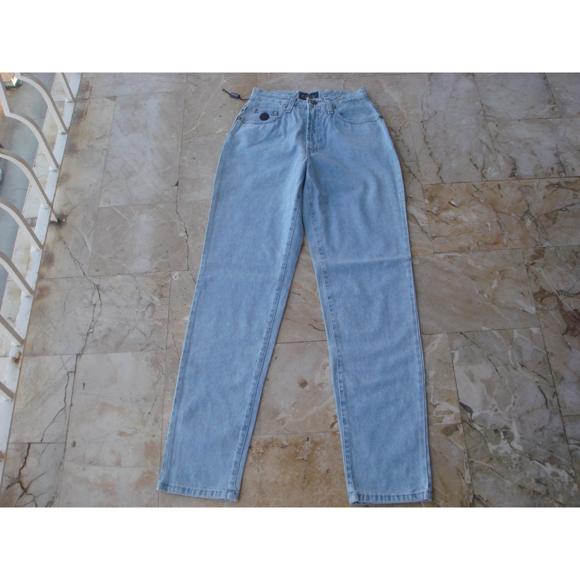 http   www.dealeuse.fr jeeji-propellent 11-Motif Jupe Veste amp ... 12627b87a6e