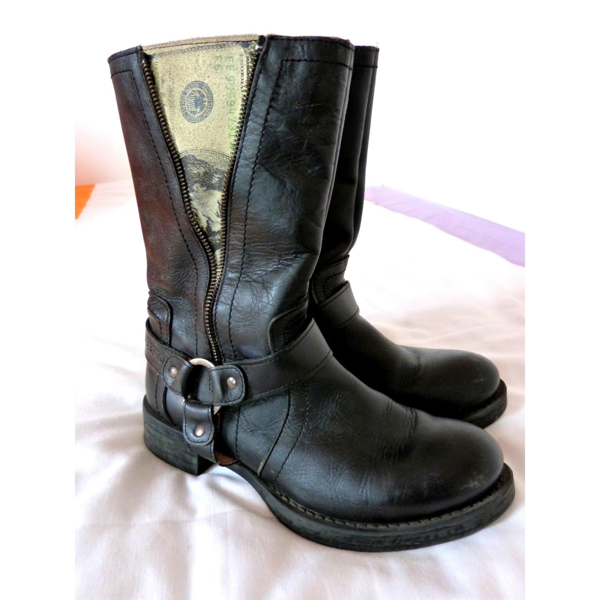 Santiagsbottineslow Santiagsbottineslow boots cowboy Santiagsbottineslow Santiagsbottineslow cowboy boots boots cowboy cowboy boots kZuPiTOX