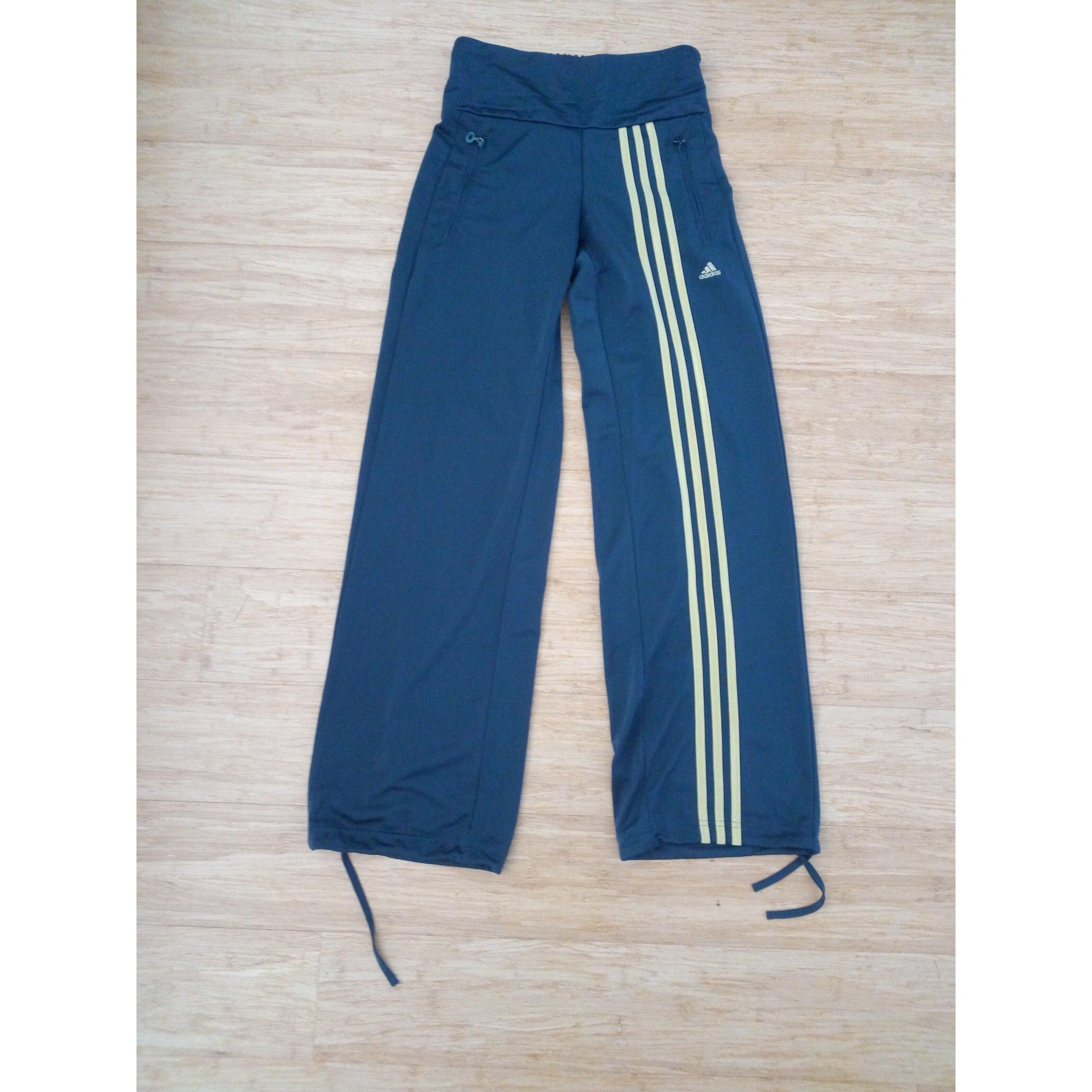Pantalon Adidas T0 Survêtement xs De 5242662 34 Noir qBEqwCrO