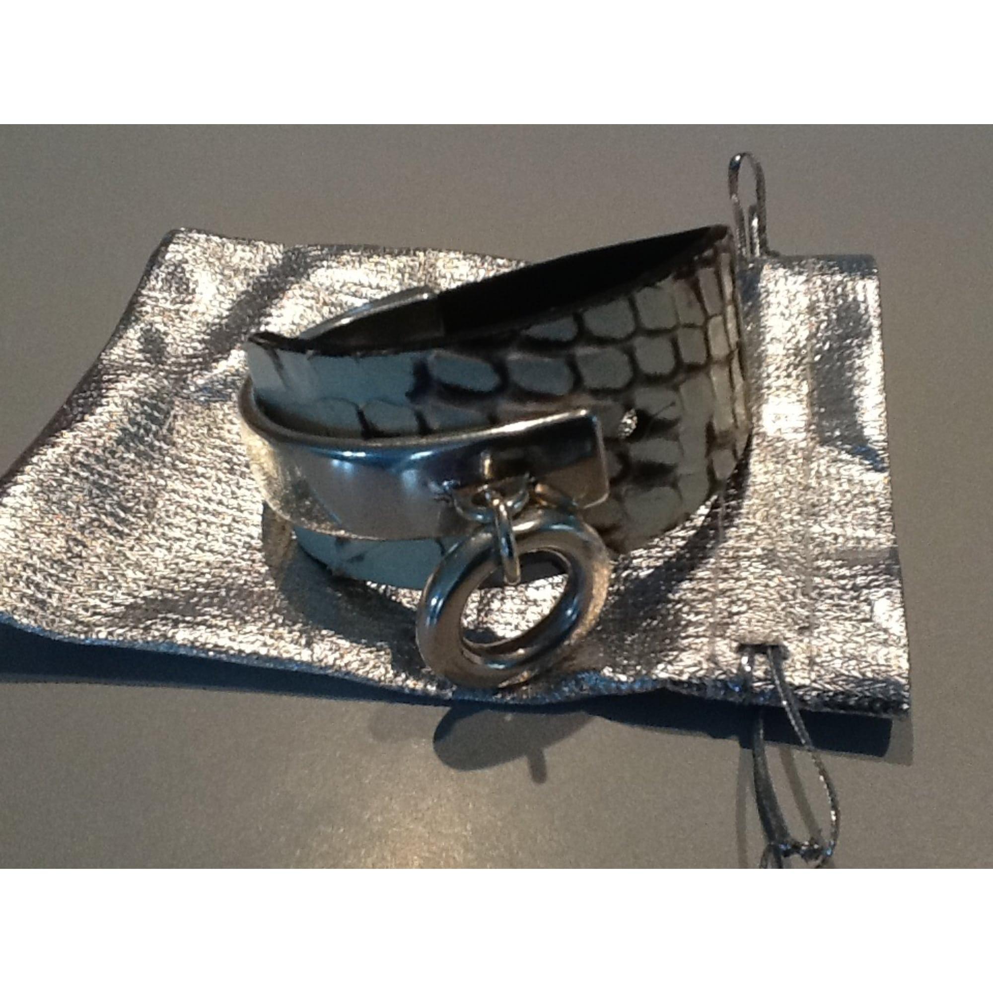 Bijoux cuir by regine
