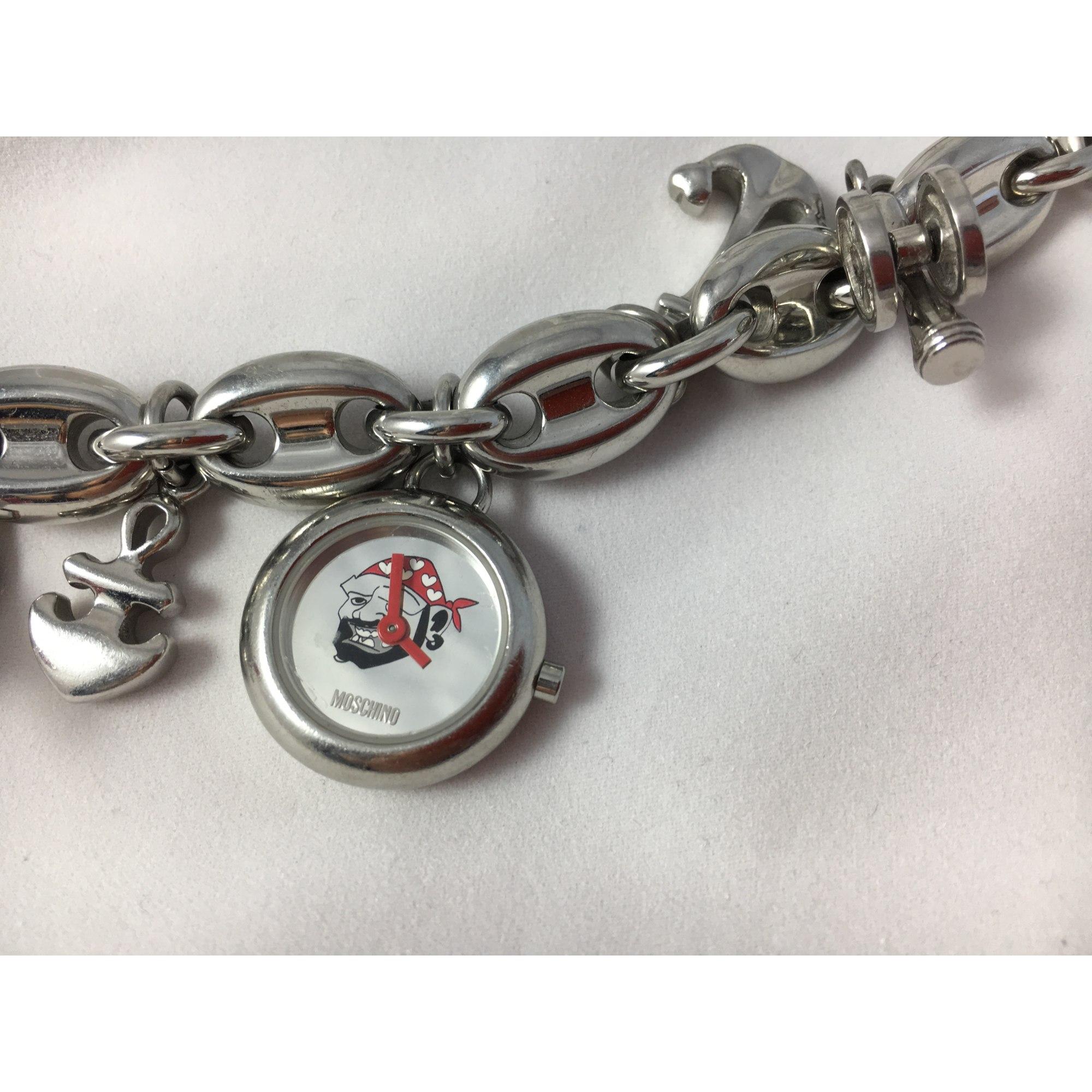 Moschino Watch | eBay