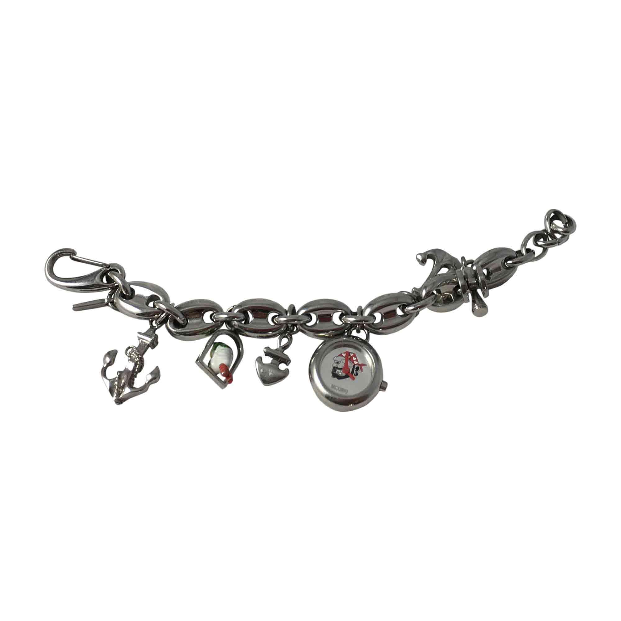 Moschino Jewelry | eBay