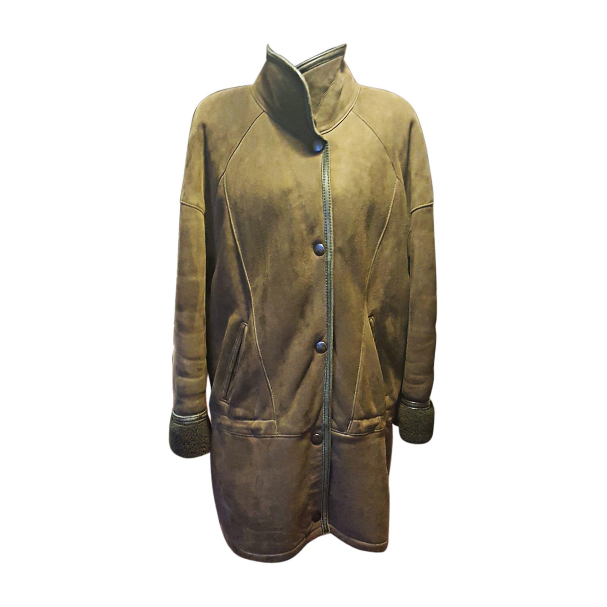BoutonscoloréBleu Zhrui Manteau L Men Denim Vestes Blazer Deux FoncéTaille Suit Business Classic Casual UMGjLSqzpV