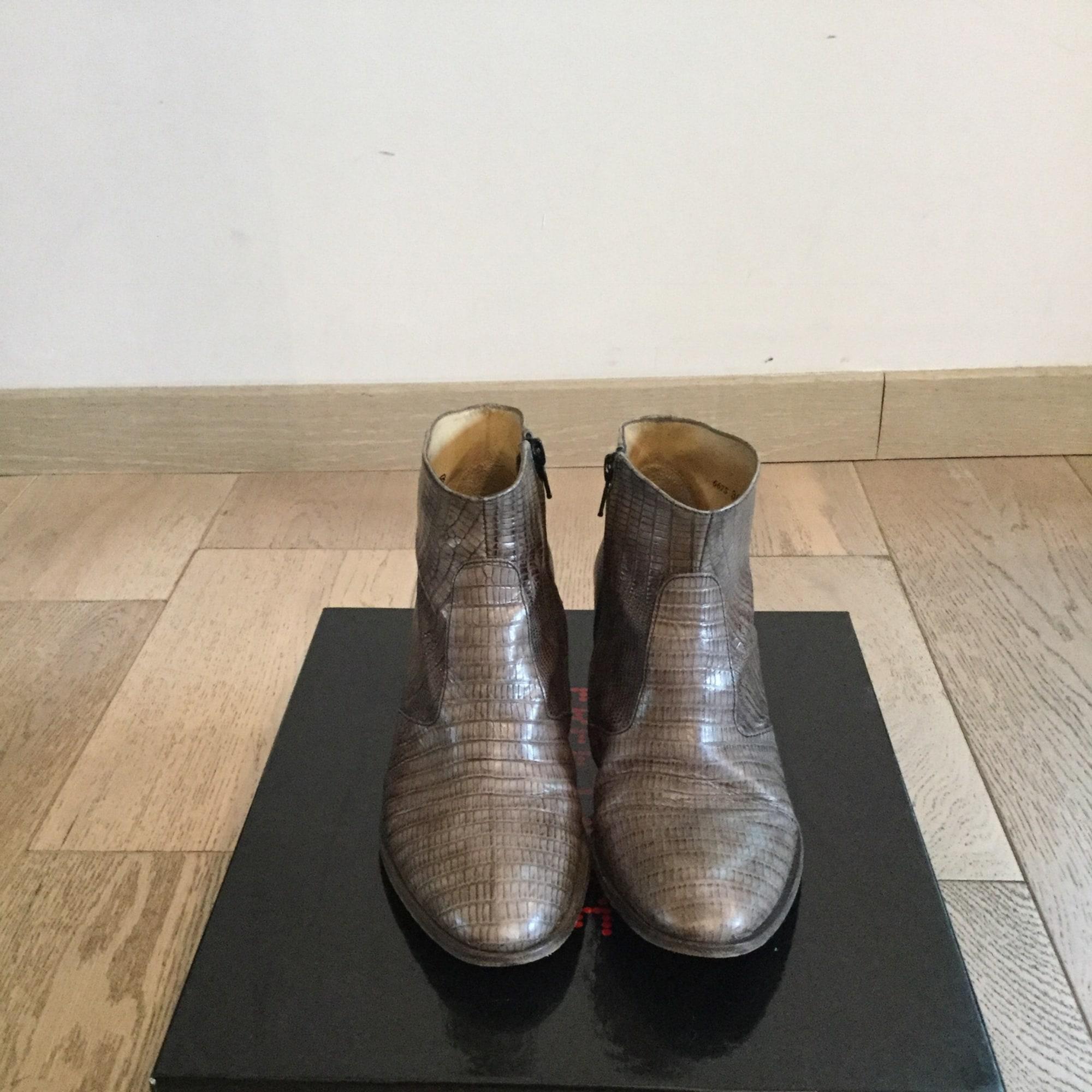Boots Cowboy Boots SantiagsBottinesLow Cowboy Boots Boots SantiagsBottinesLow SantiagsBottinesLow SantiagsBottinesLow Boots SantiagsBottinesLow Cowboy Cowboy lK1JFc