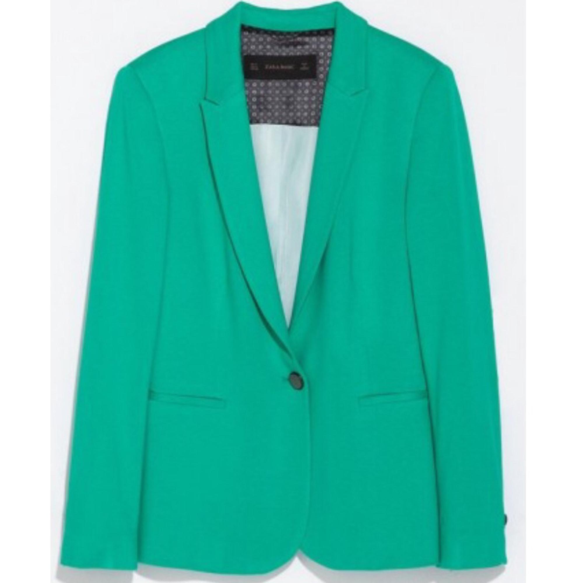 50-70% de réduction découvrir les dernières tendances braderie Blazer, veste tailleur