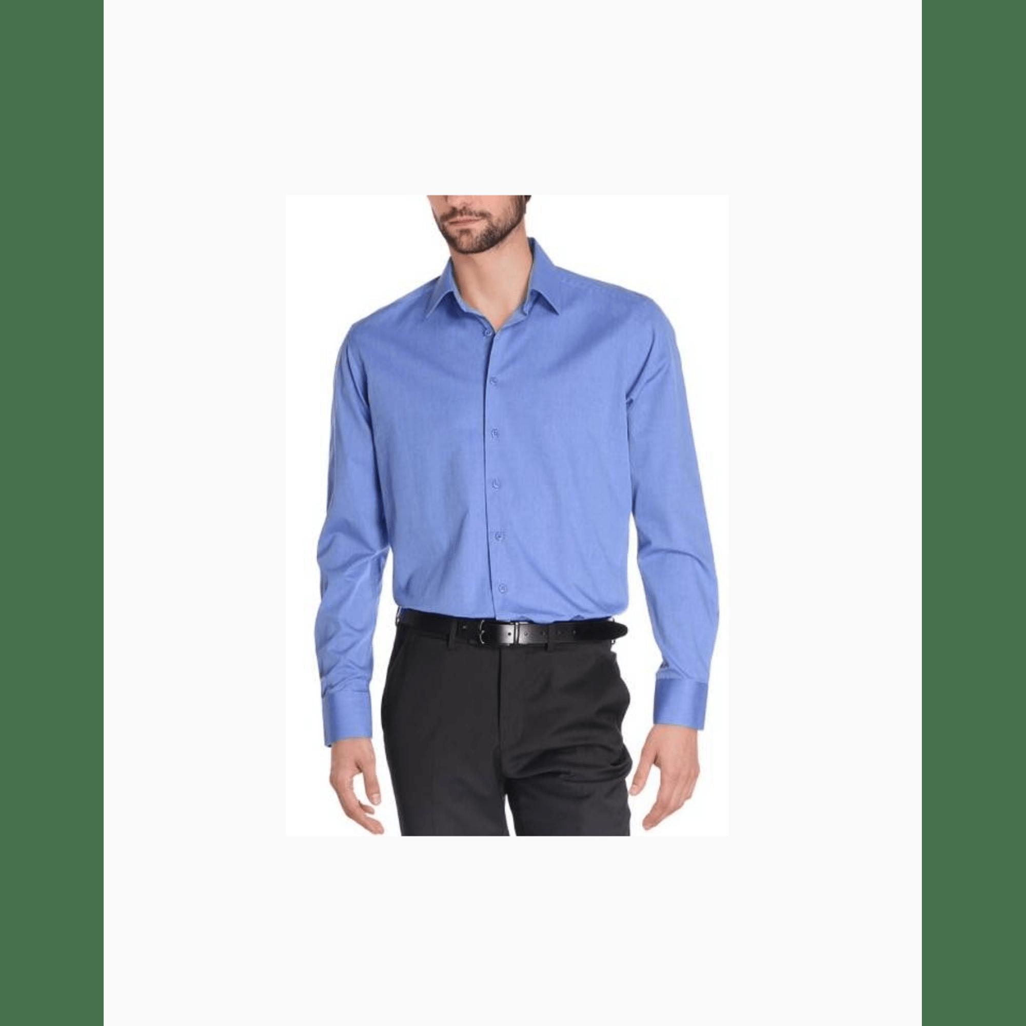 Alain Chemises Manoukian Homme Chemises Homme Chemises Homme Manoukian Manoukian Alain Alain Alain Manoukian 8O0Pknw