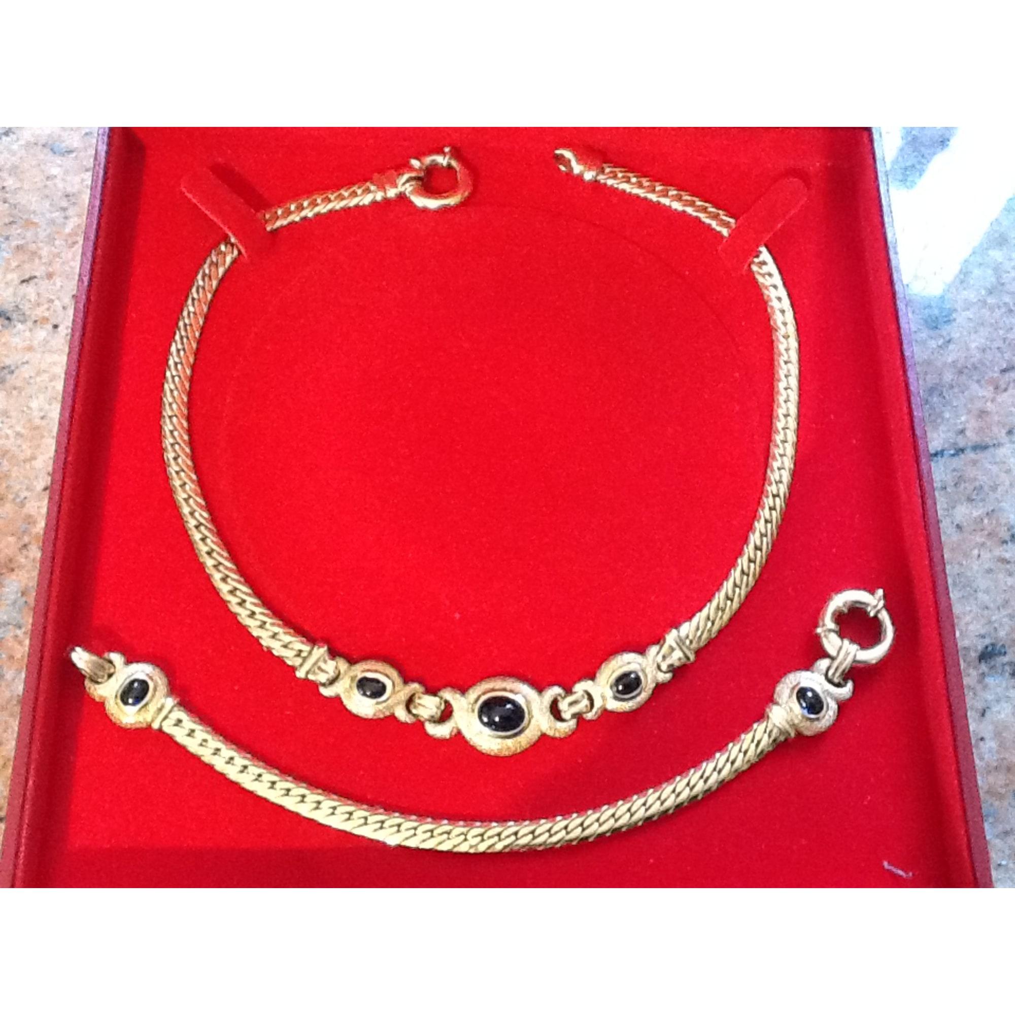 Maty bijoux vente flash