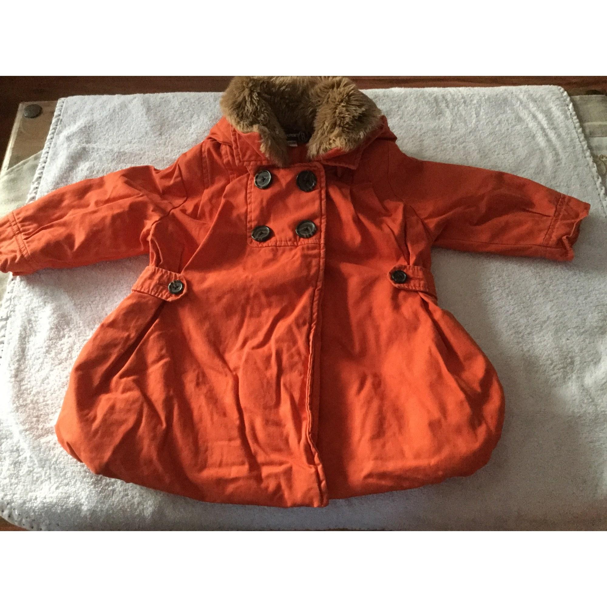 Mois Orange Veste Bourget Jean 5517003 18 wIxYPtYqn f94e65e84a7