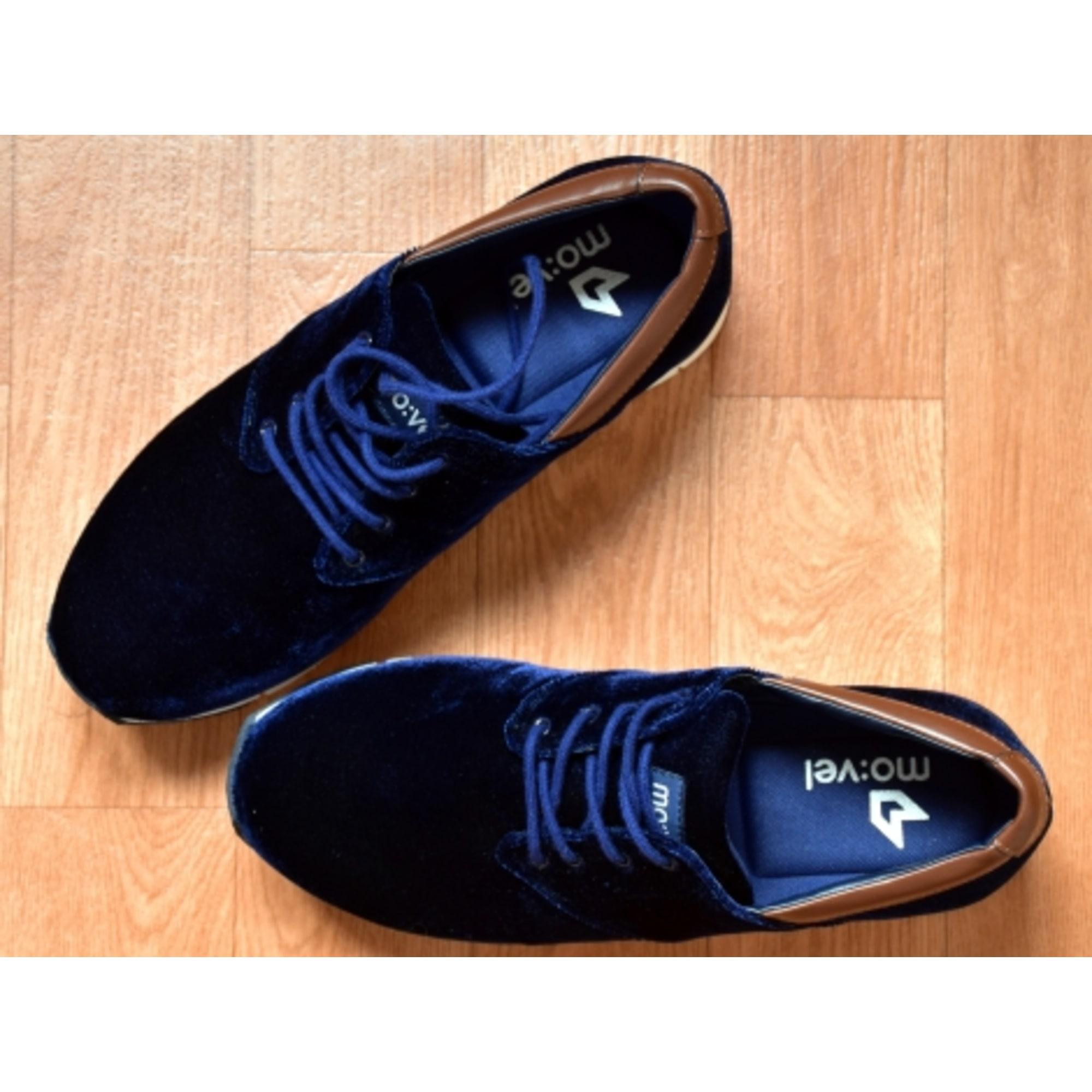 Chaussures à des prix accessibles en ligne | Site Chaussure