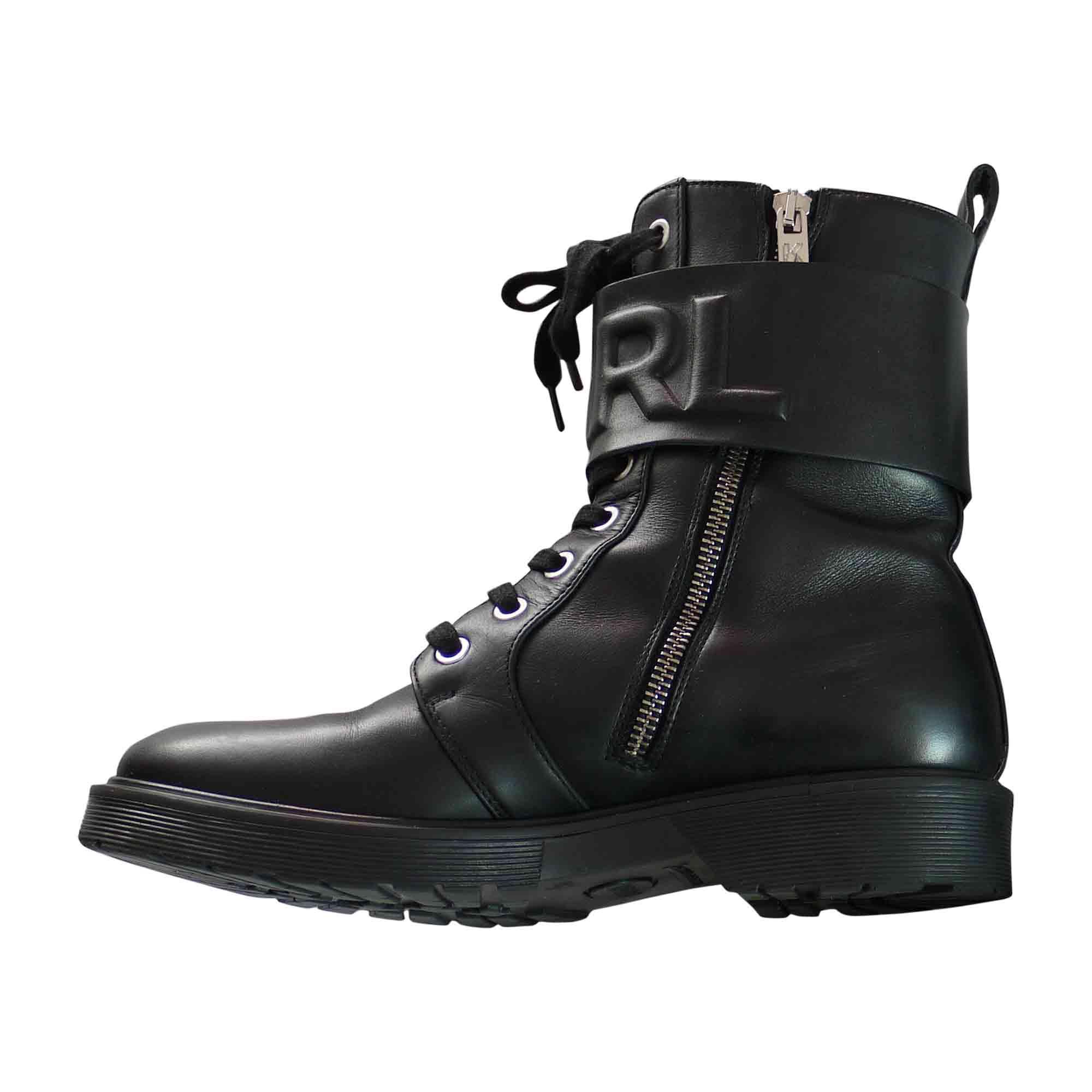 e5b0400c2 Bottines & low boots à talons
