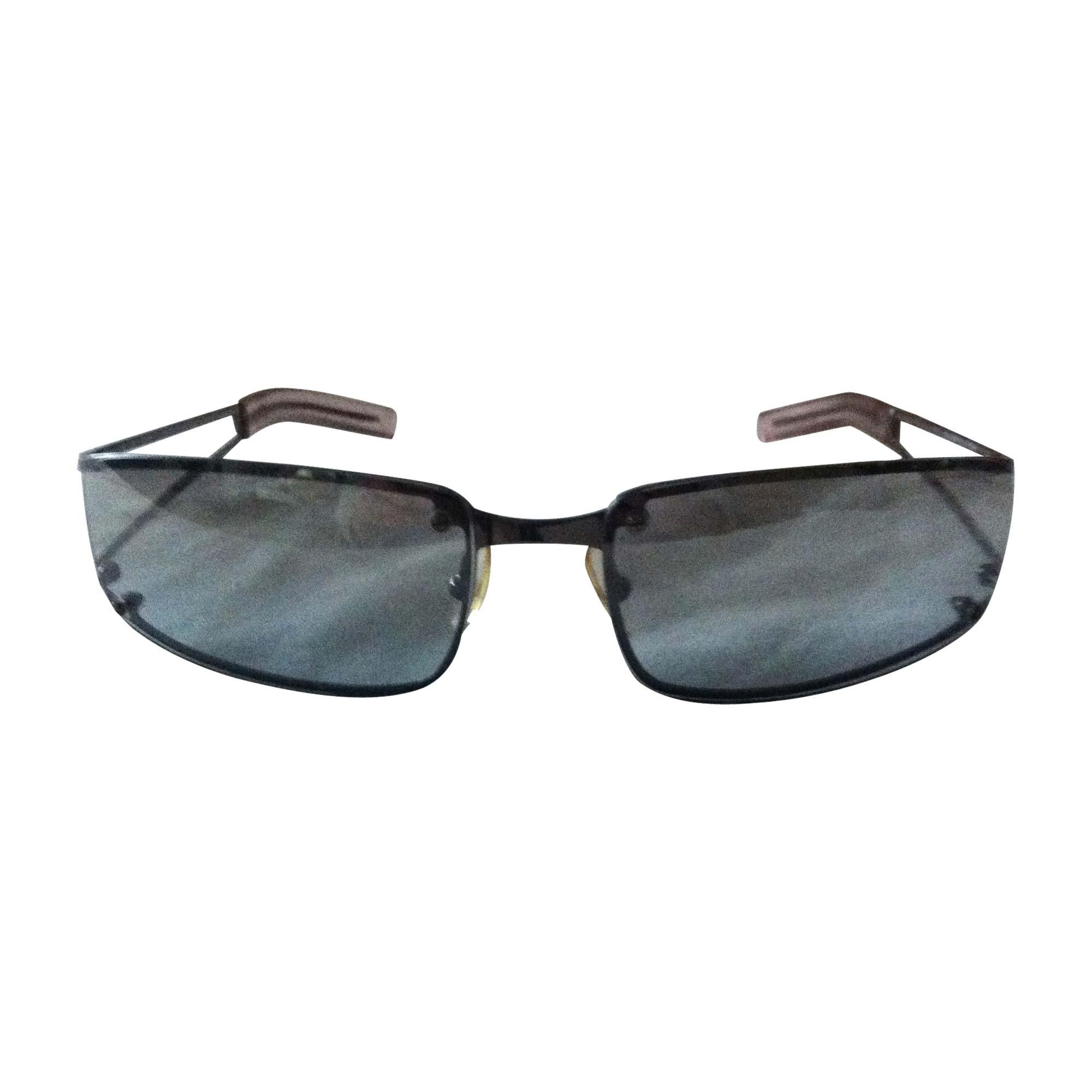 Monture de lunettes RALPH LAUREN argenté - 5579816 82d0478fb8f8