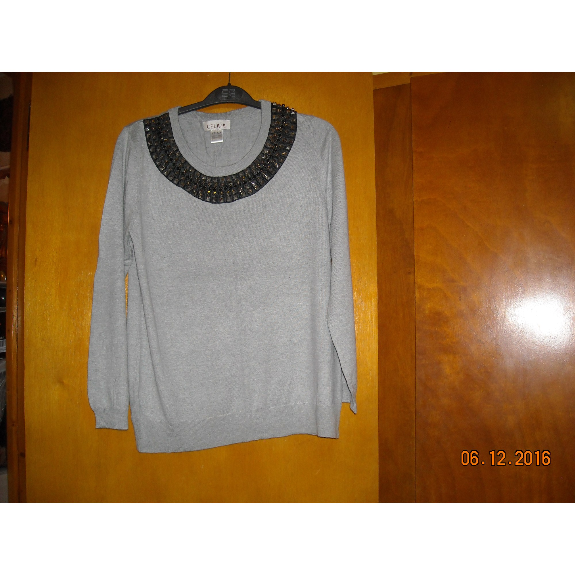 grossiste 13f01 cf9a9 Pull