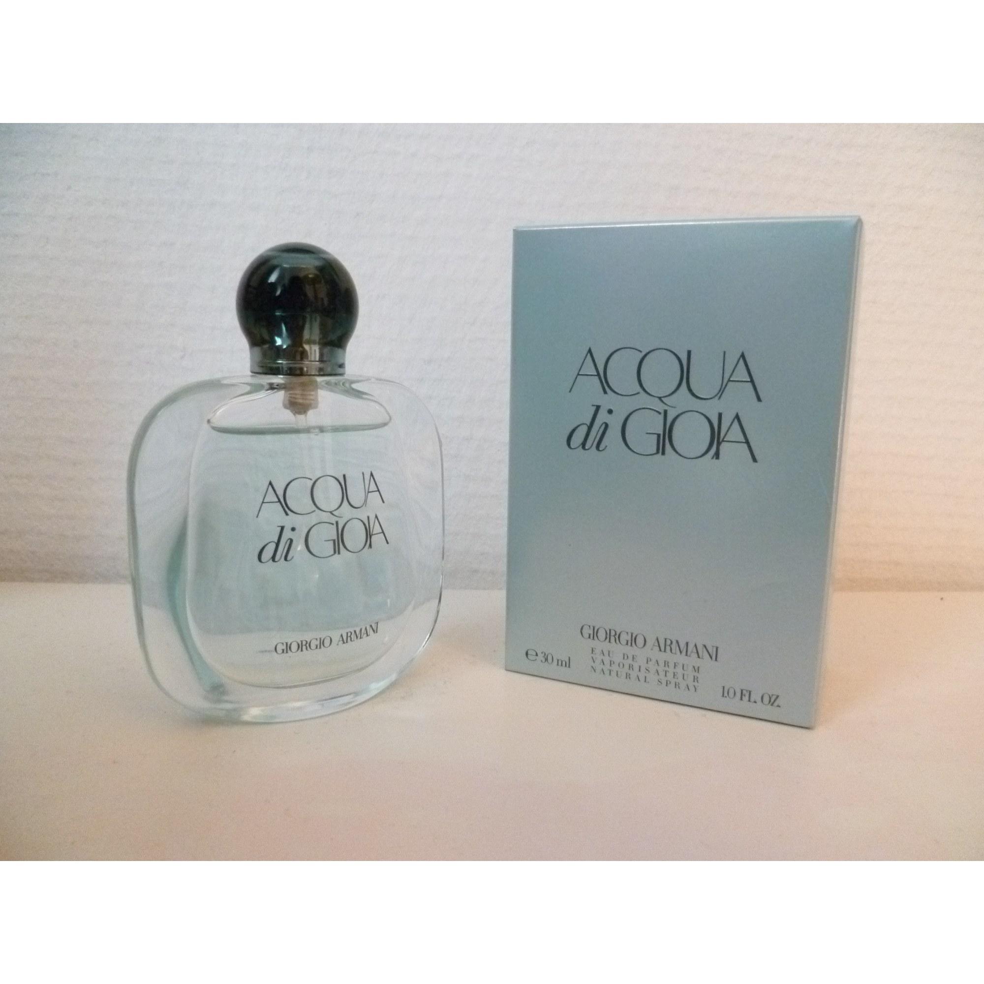 Coffret Armani Giorgio Parfum Parfum Coffret Coffret Armani Giorgio Armani Giorgio Coffret Parfum Yb6f7gvy