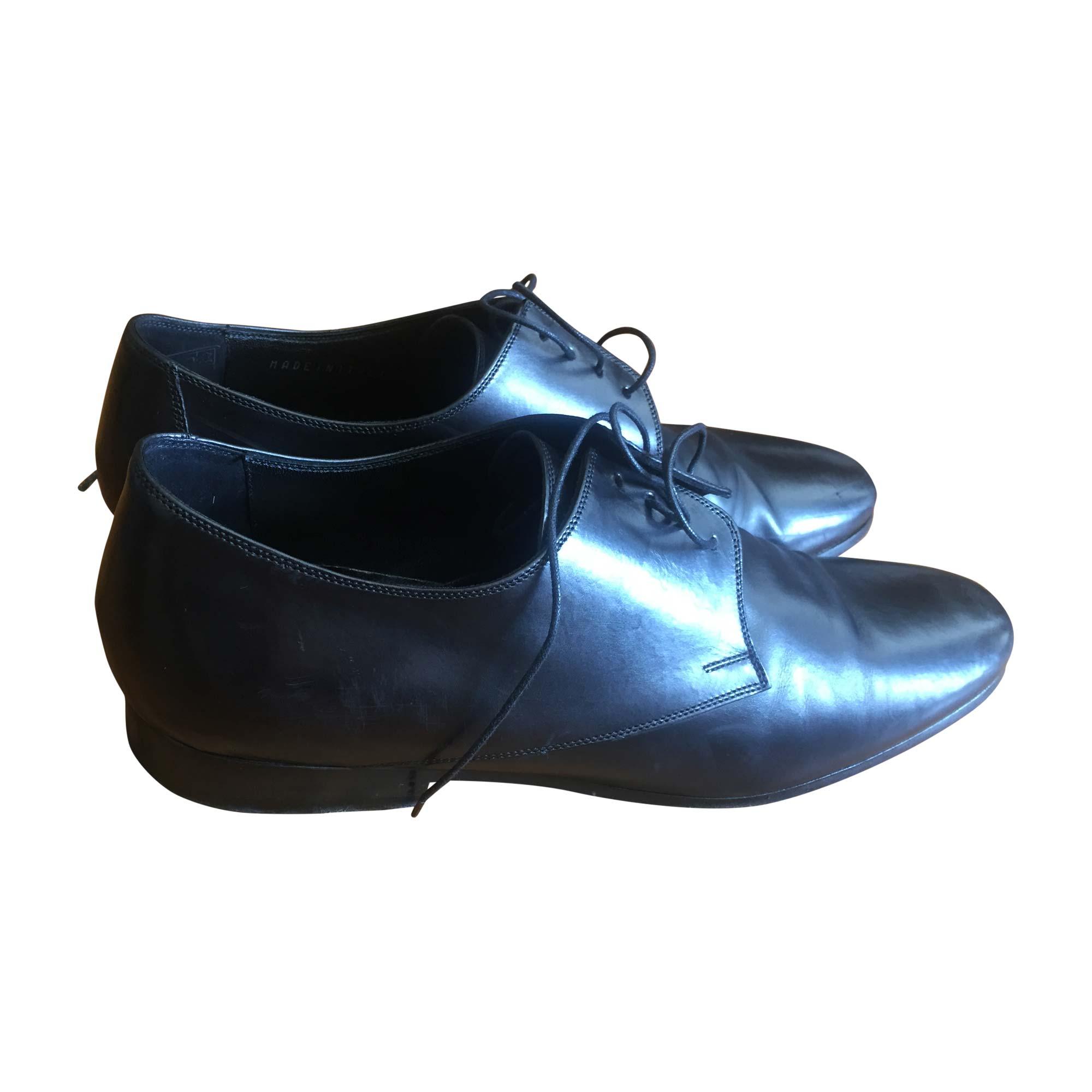 Lacets À À Lacets Chaussures Chaussures Chaussures À À Lacets Lacets Chaussures AcR5q3L4j