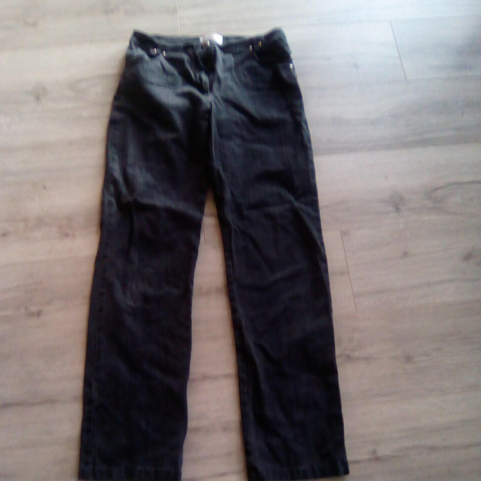 grande remise super pas cher se compare à rechercher les plus récents Pantalon droit