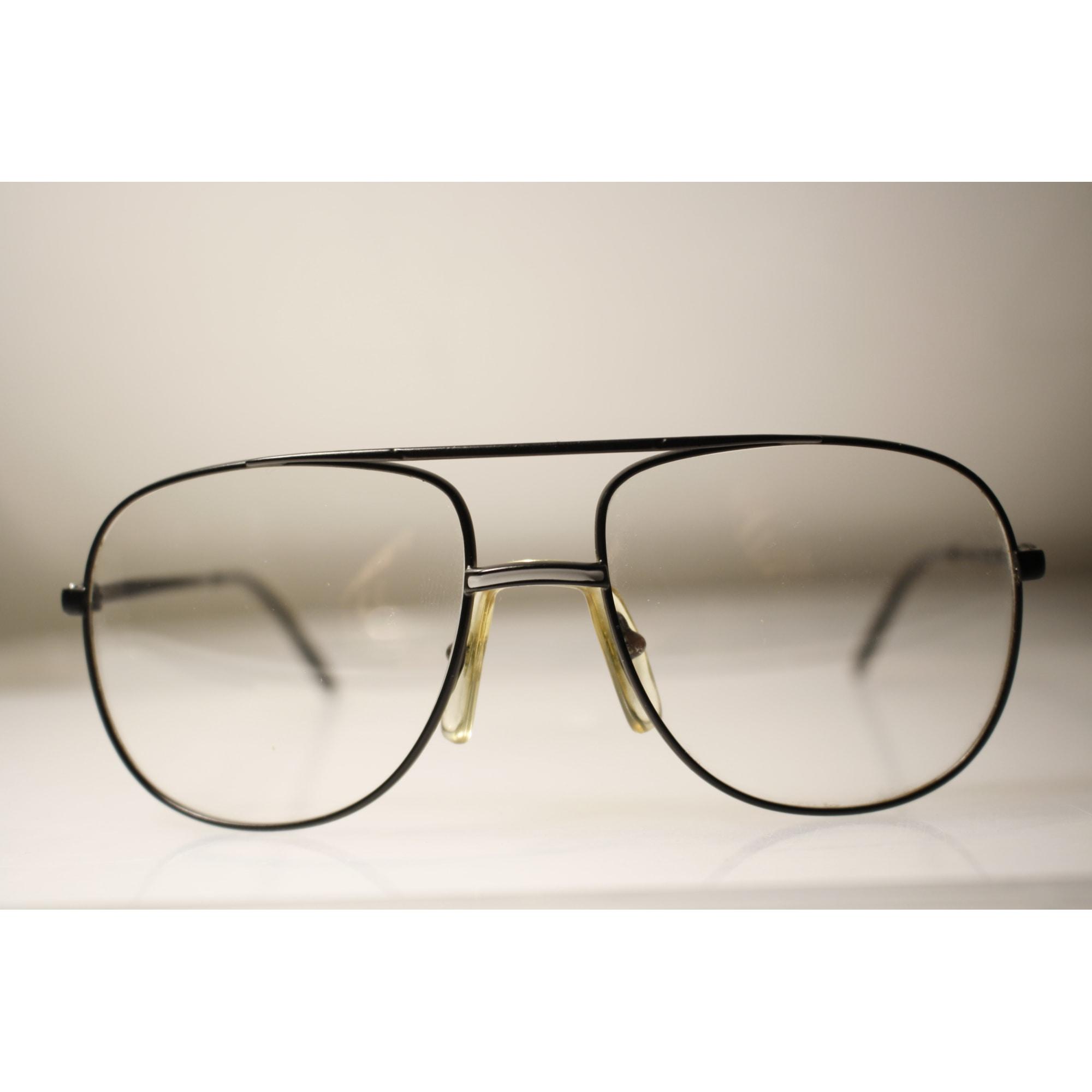 Monture de lunettes LACOSTE noir - 5654776 9be3fcf6737a