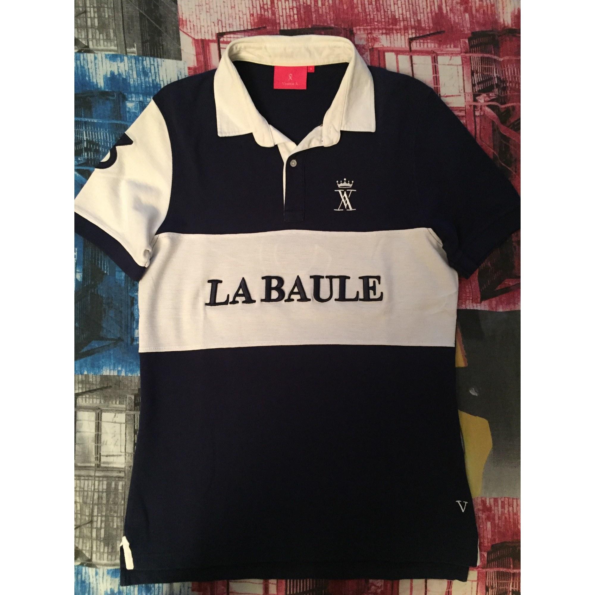 La Baule Polo Ralph Lauren Baule La 3ARcjqL54