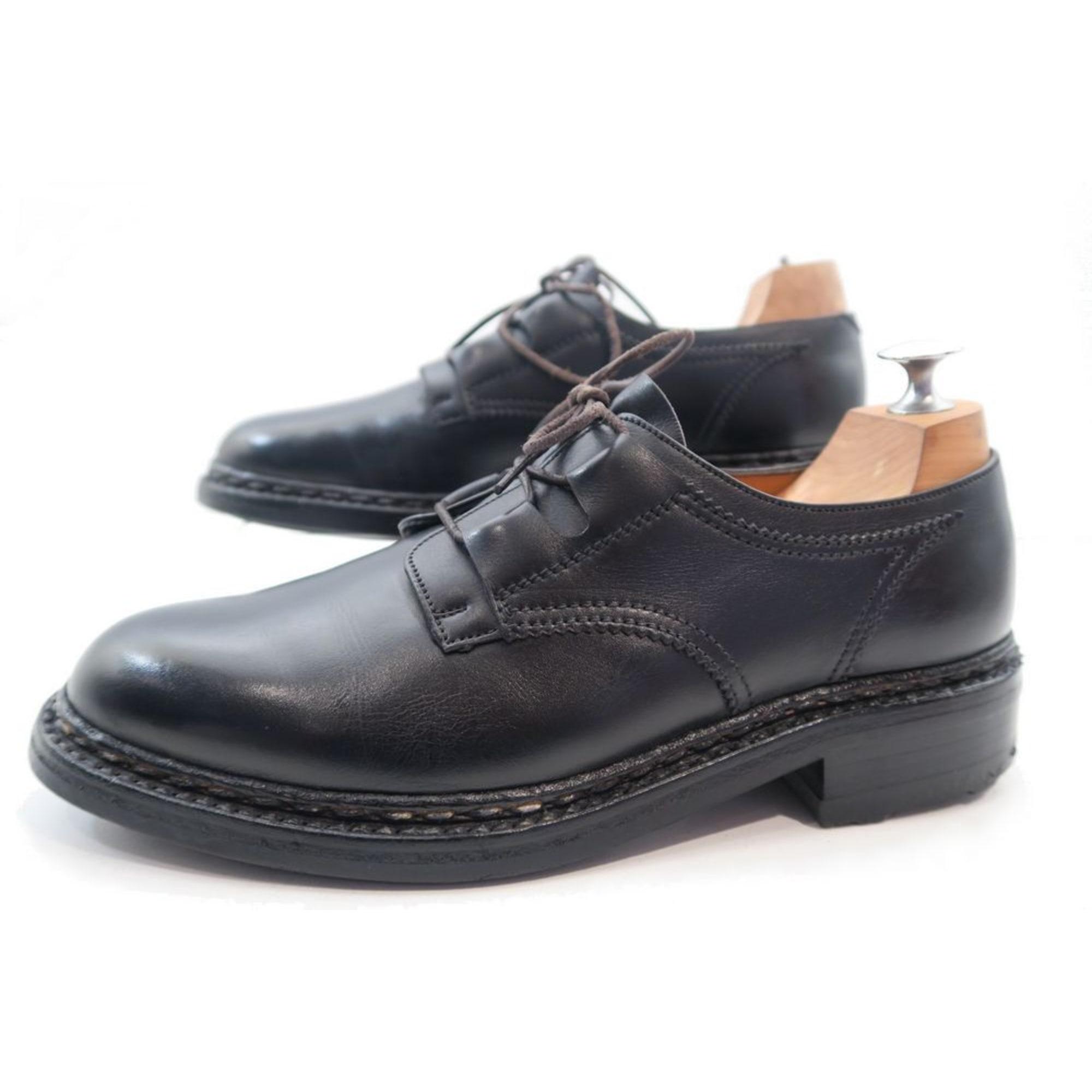 Chaussures à lacets J.M. WESTON 40,5 noir - 5847601 bec269c3289