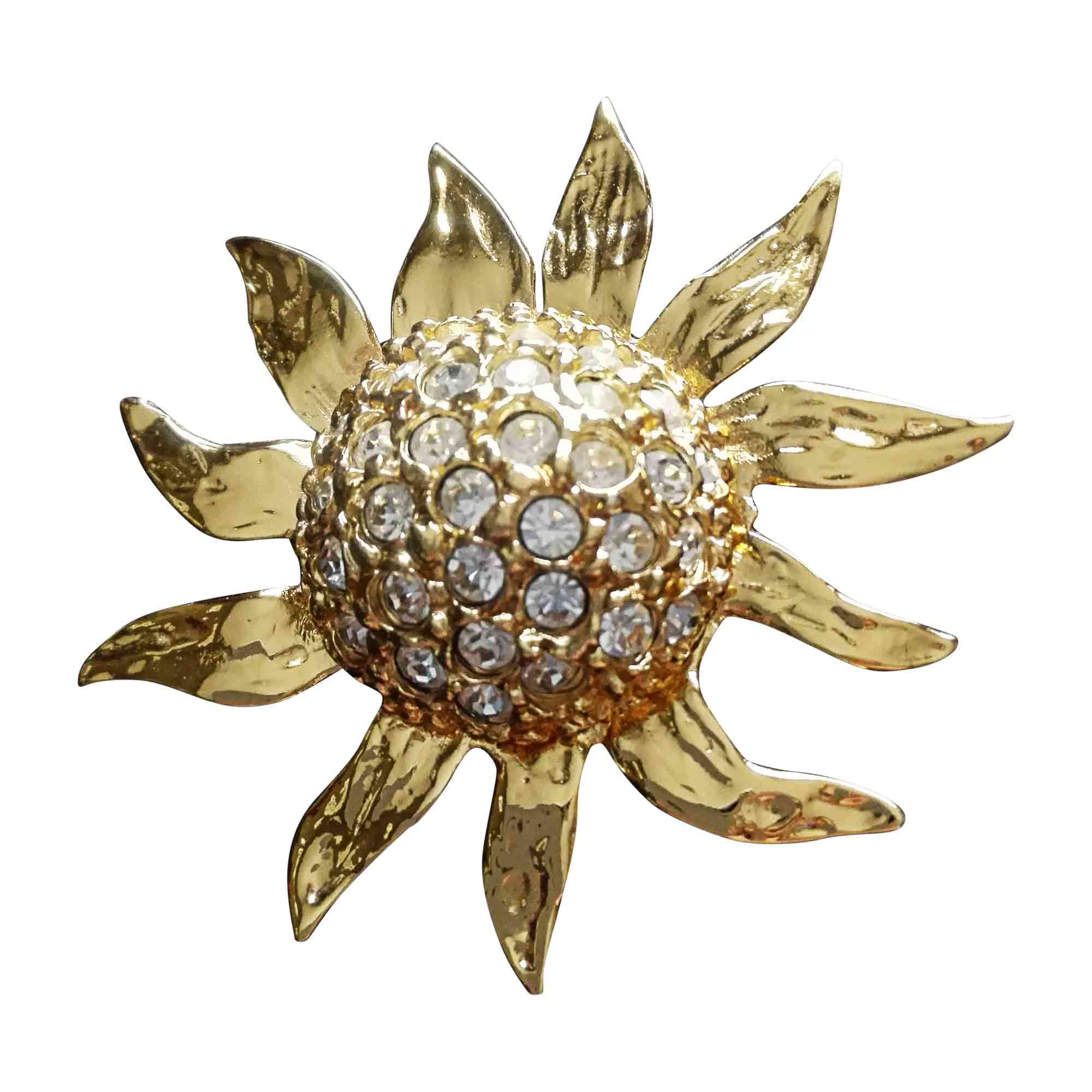 official images quality great prices Broche