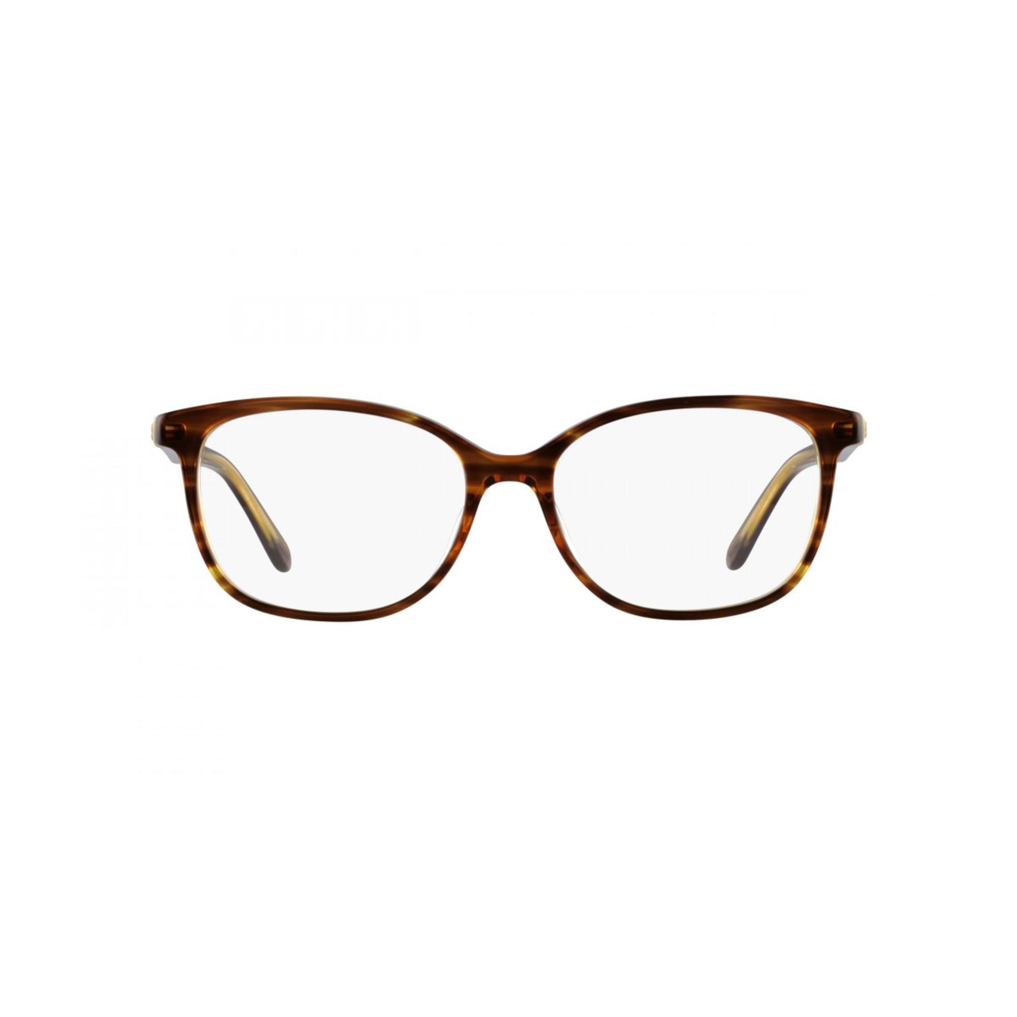 b1de773c38a803 Monture de lunettes PAUL   JOE marron vendu par P-cam102817 - 5923861
