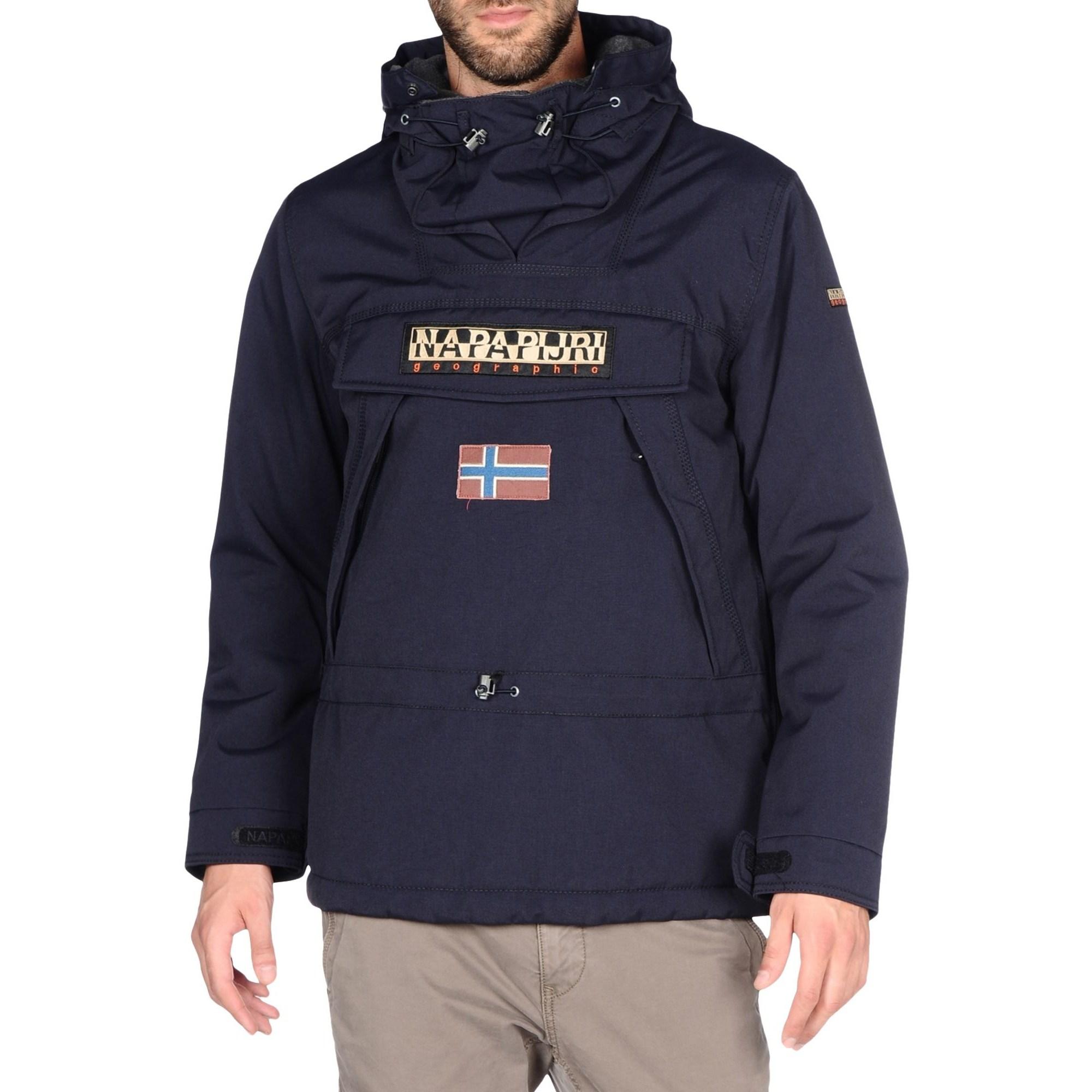 grande vente 9dd86 fc994 Blouson de ski