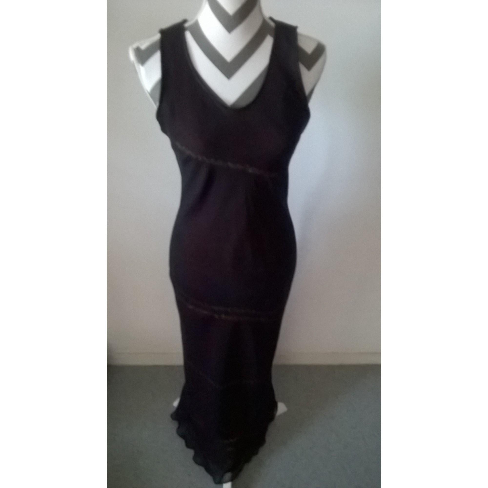 7b252012774 Robe longue ANTIK BATIK 36 (S