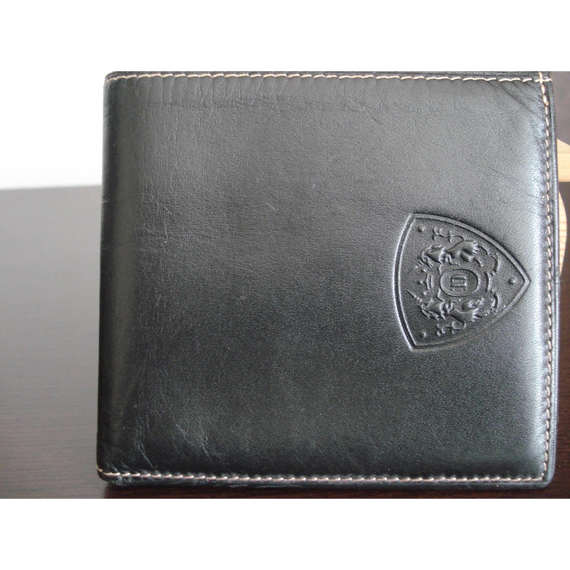 super populaire 700c8 92de9 Porte-monnaie