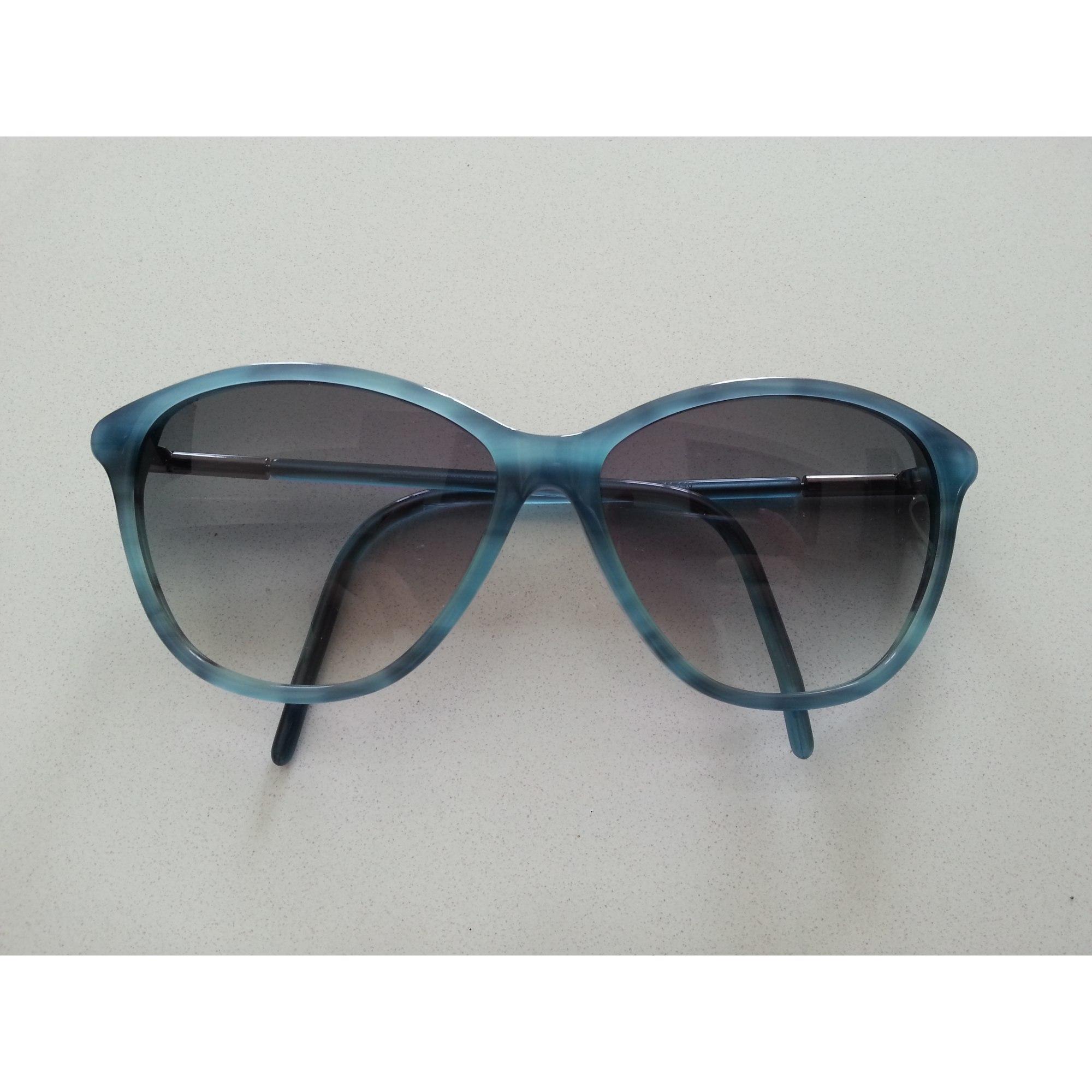 Lunettes de soleil LEVEL Bleu, bleu marine, bleu turquoise 5b093745258e