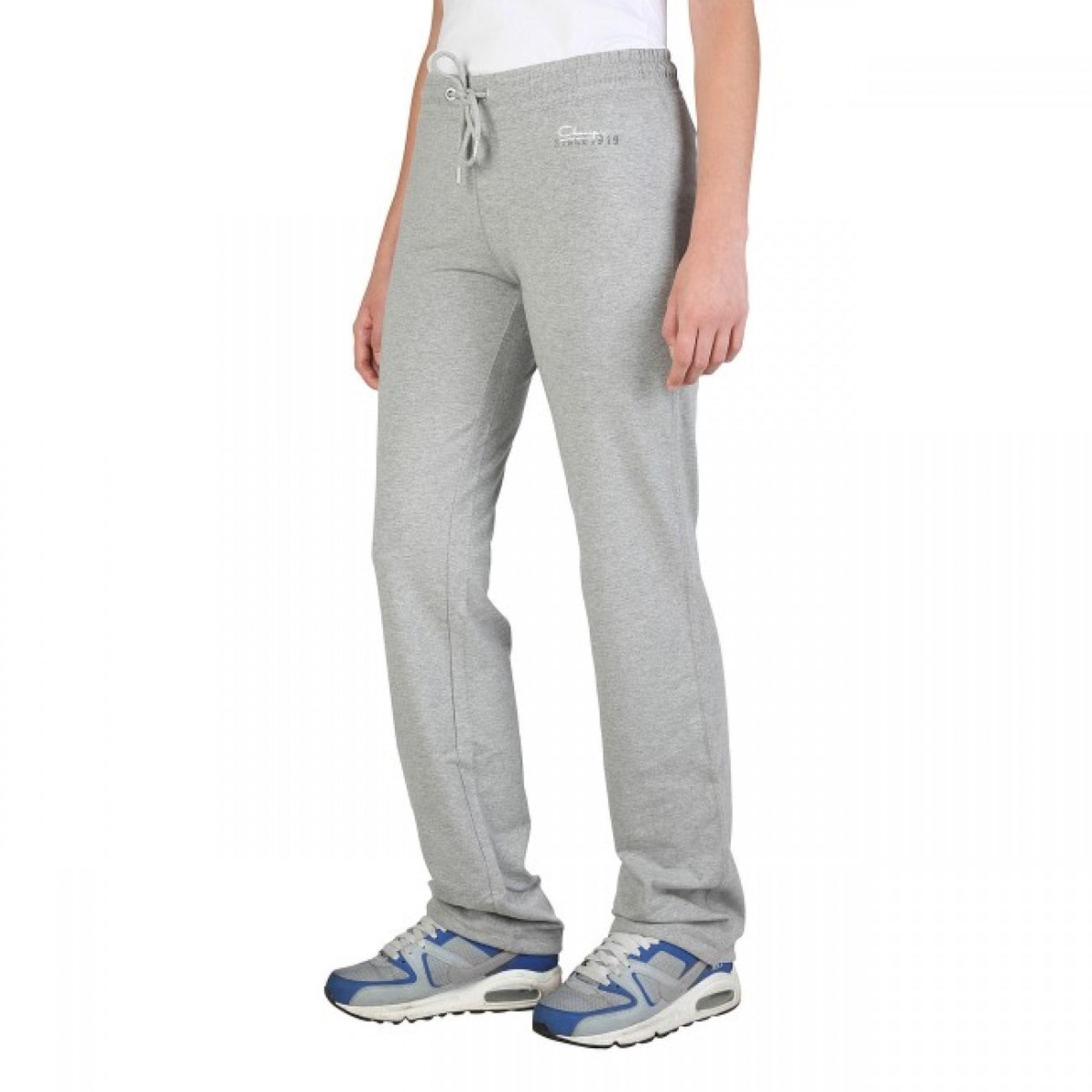 edfe448ceb51 Pantalon de survêtement CHAMPION 34 (XS, T0) gris - 6061137