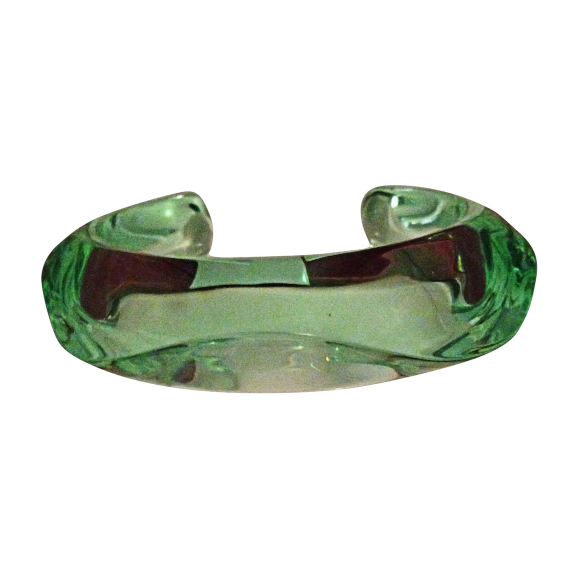 Bracelet baccarat cristal mobile games casino slots