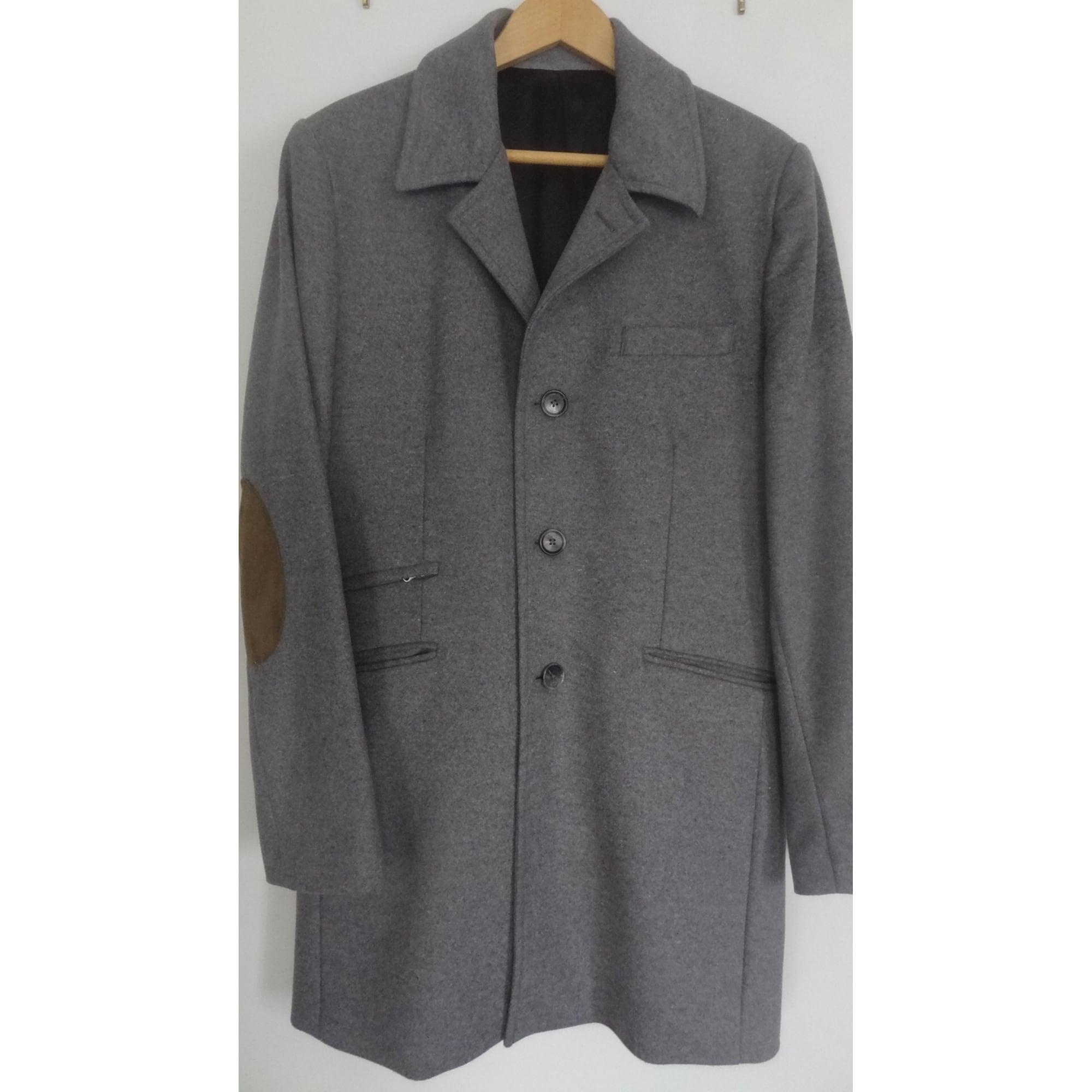 haut de gamme véritable professionnel jolie et colorée Manteau