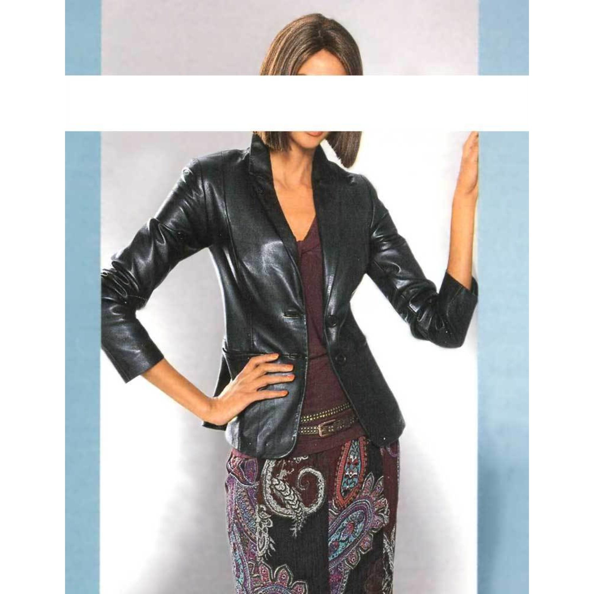 new style 89edc 9d7cf http   www.le-coin-bd.fr plan epyyvu ...