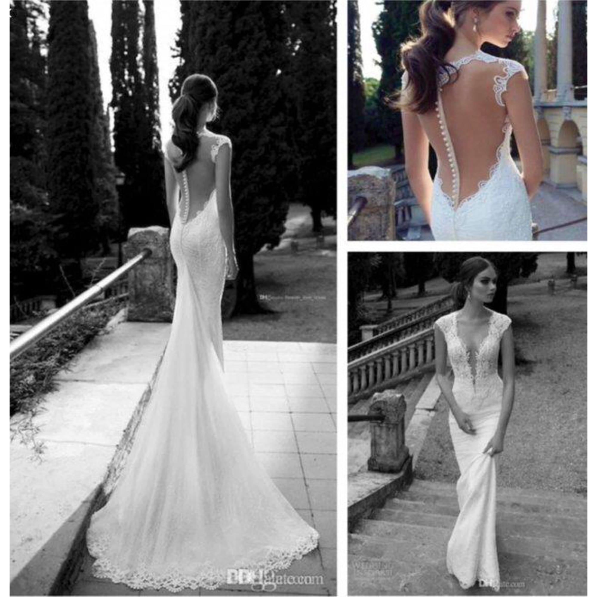 Prix robe mariee berta bridal