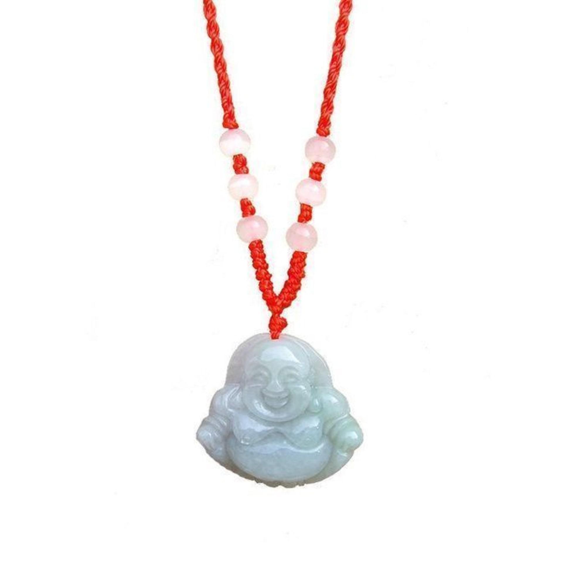 vente chaude en ligne aa090 e9e43 Pendentif, collier pendentif