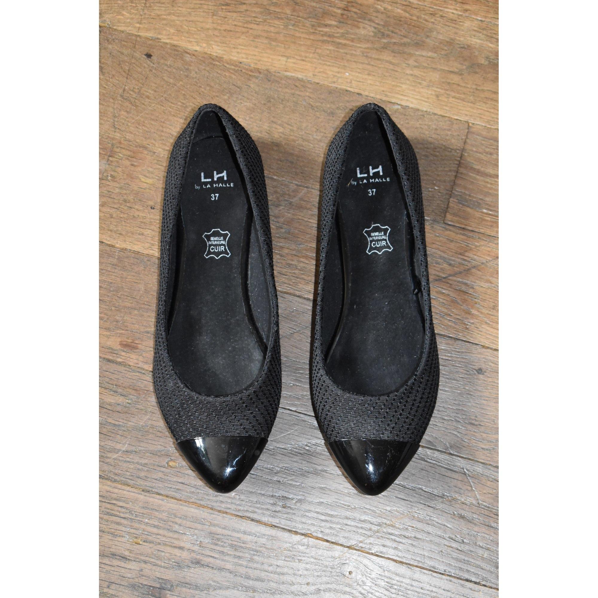 au chaussure halle montres femme la DIWHE29