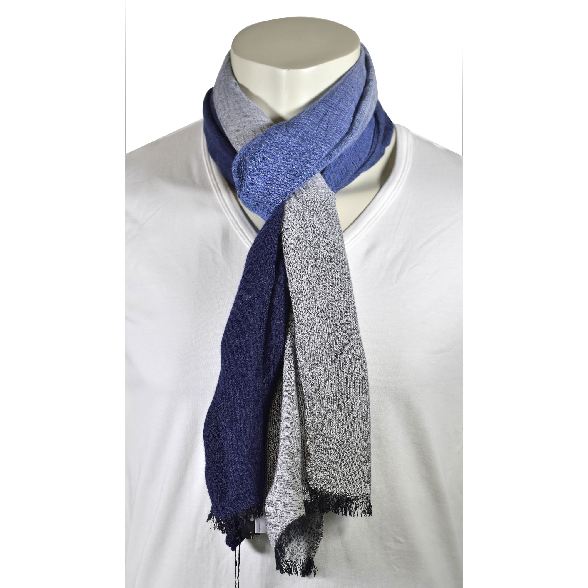 new products picked up best supplier Foulard HUGO BOSS