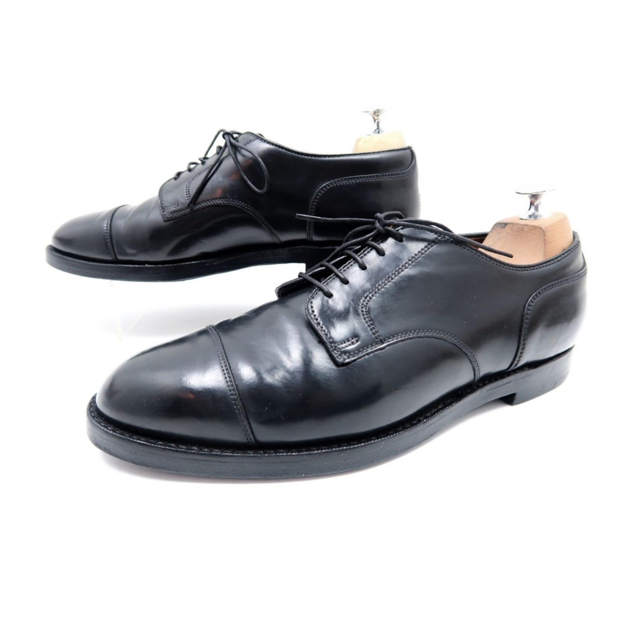 CHAUSSURES - Chaussures à lacetsAlden 5pKLq