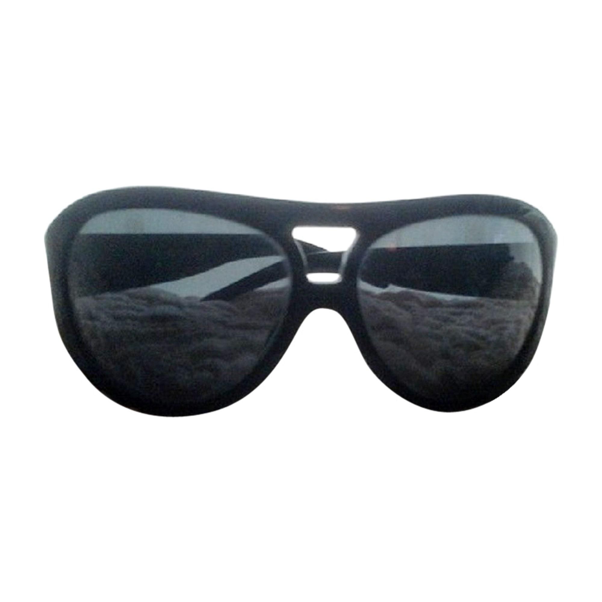 eb5ac5750fb7a3 Lunettes de soleil CERRUTI 1881 noir vendu par Sherlock39872 - 6264438