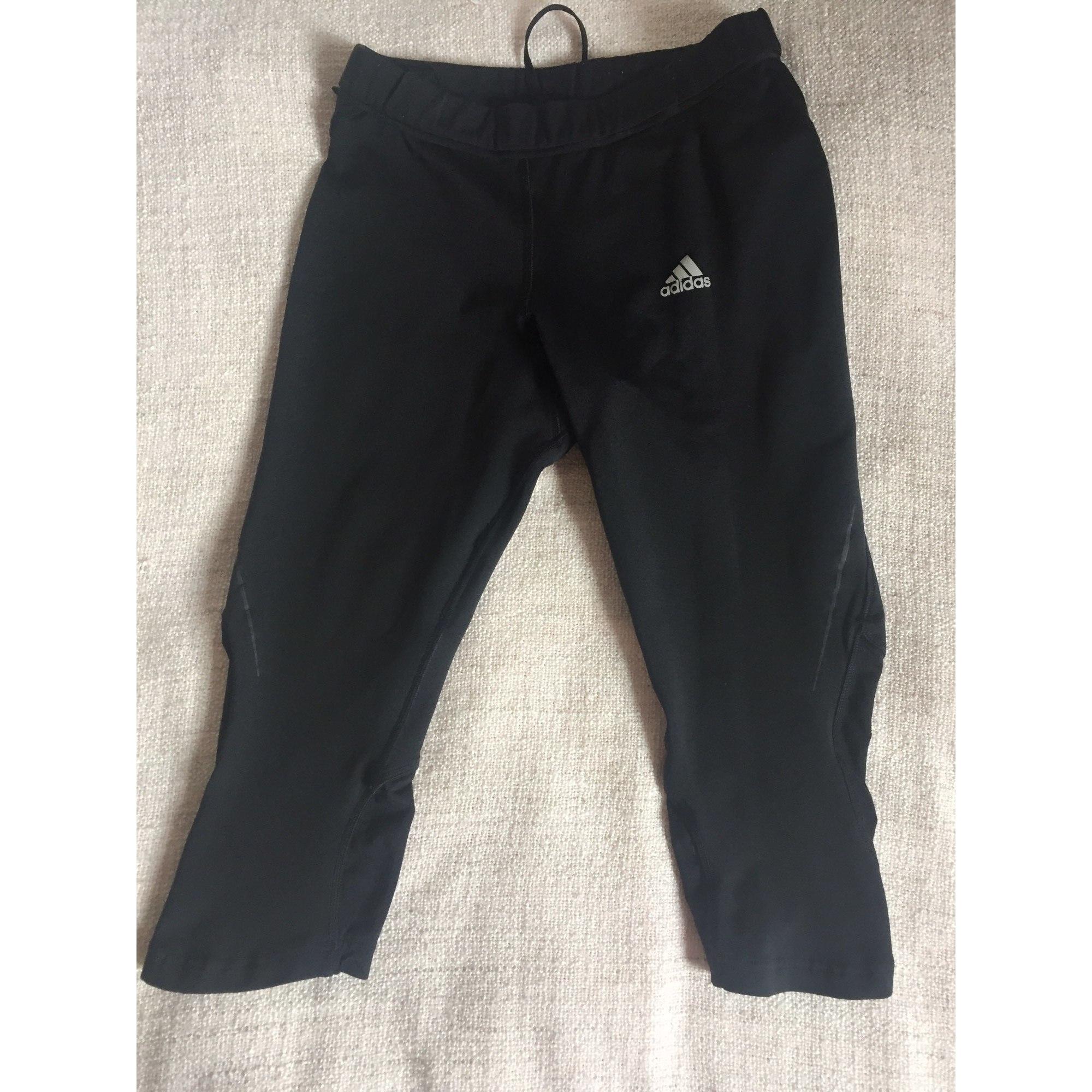 Noir De m 38 Survêtement T2 Adidas 6275846 Pantalon Y6g8fqg