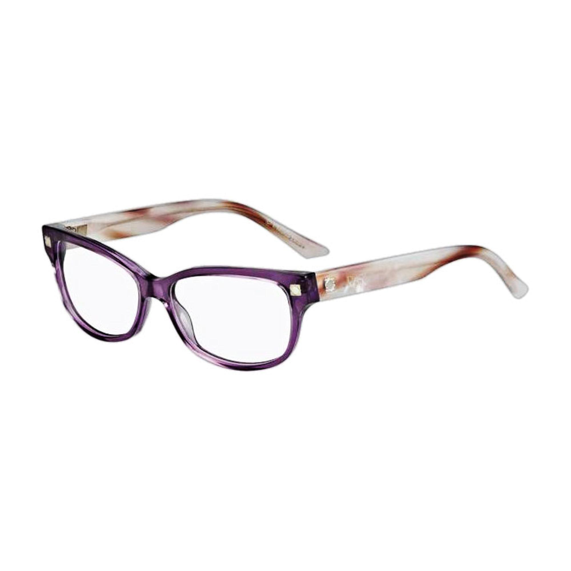 Monture de lunettes DIOR Violet, mauve, lavande f31c72e79d6b
