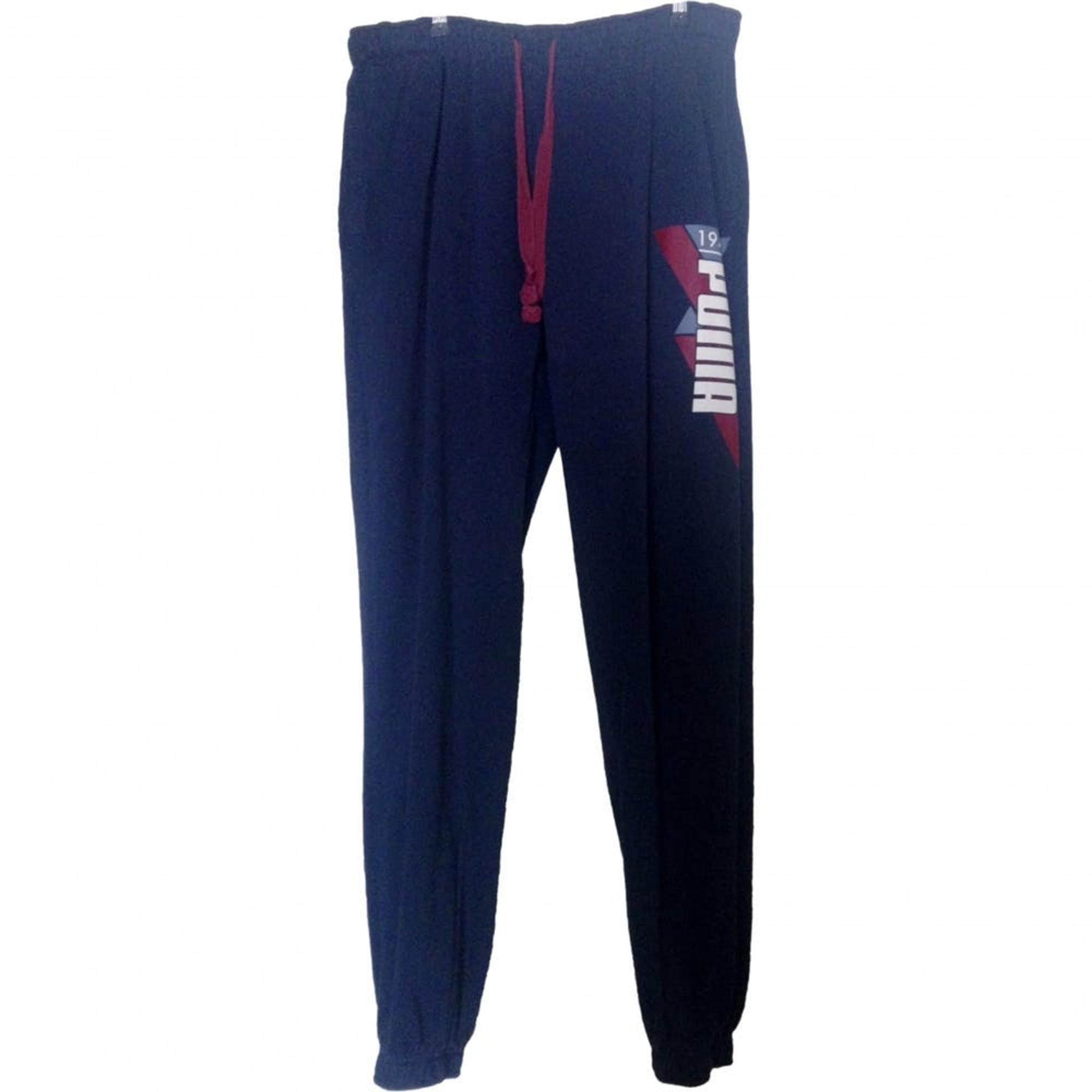 pick up cheap for discount best wholesaler Pantalon de survêtement